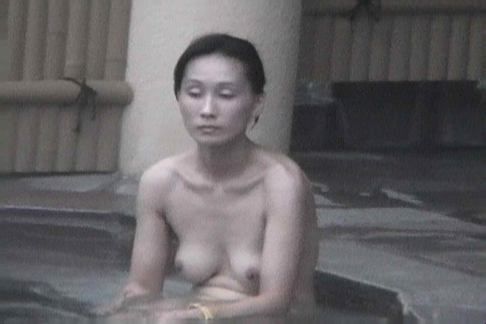 Aquaな露天風呂Vol.557 OLのエロ生活 | 露天風呂  34連発 7
