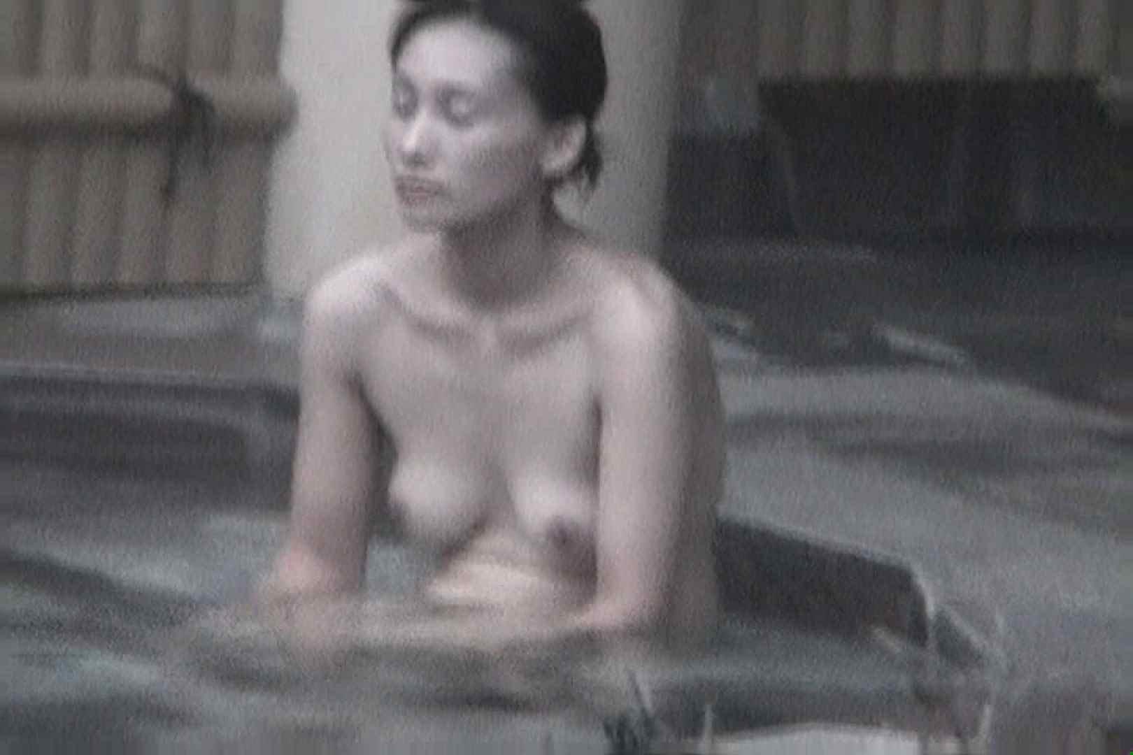 Aquaな露天風呂Vol.557 盗撮 盗み撮り動画キャプチャ 34連発 8