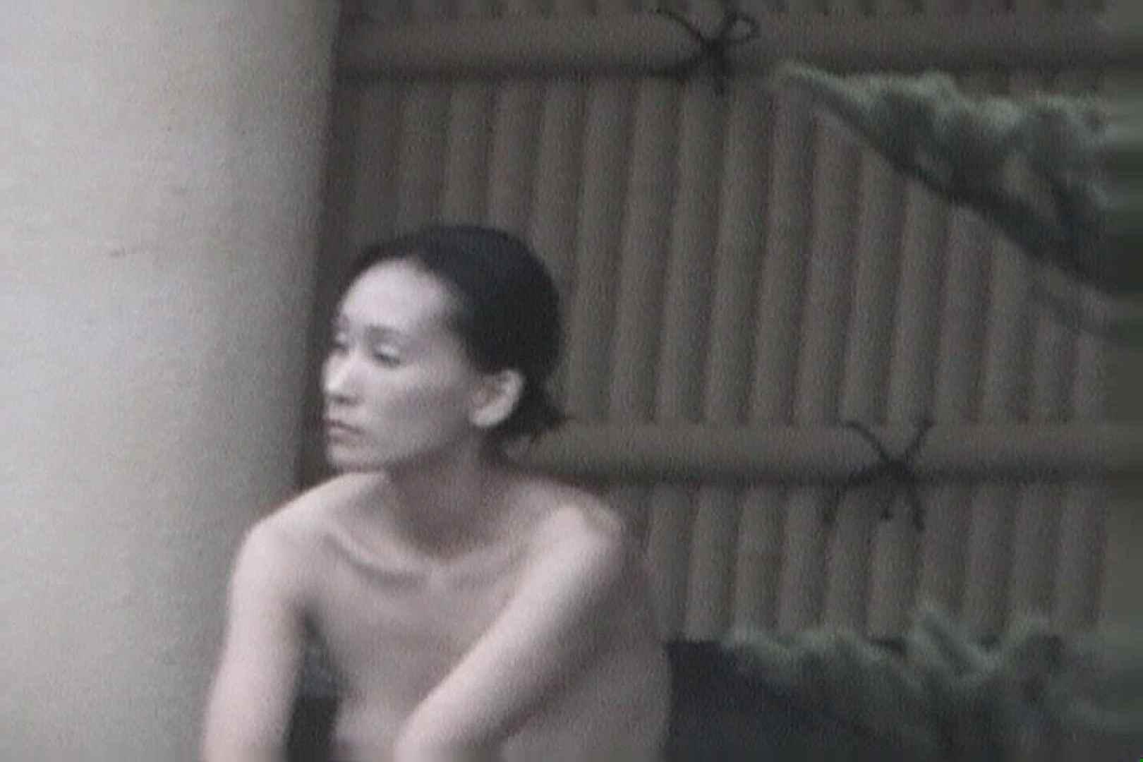Aquaな露天風呂Vol.557 OLのエロ生活 | 露天風呂  34連発 25