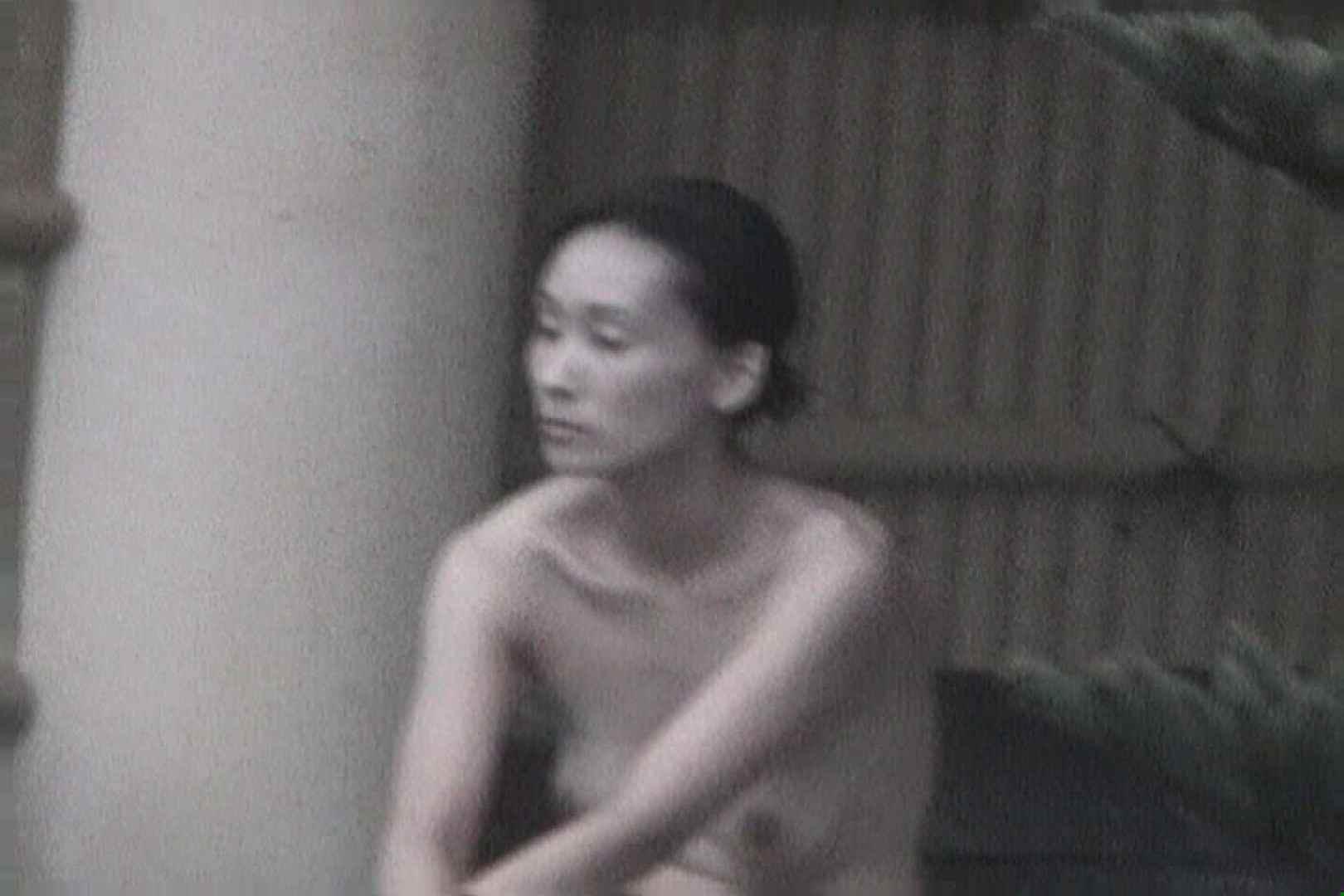 Aquaな露天風呂Vol.557 盗撮 盗み撮り動画キャプチャ 34連発 26