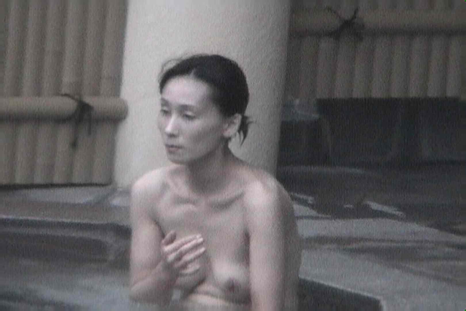 Aquaな露天風呂Vol.557 OLのエロ生活 | 露天風呂  34連発 31