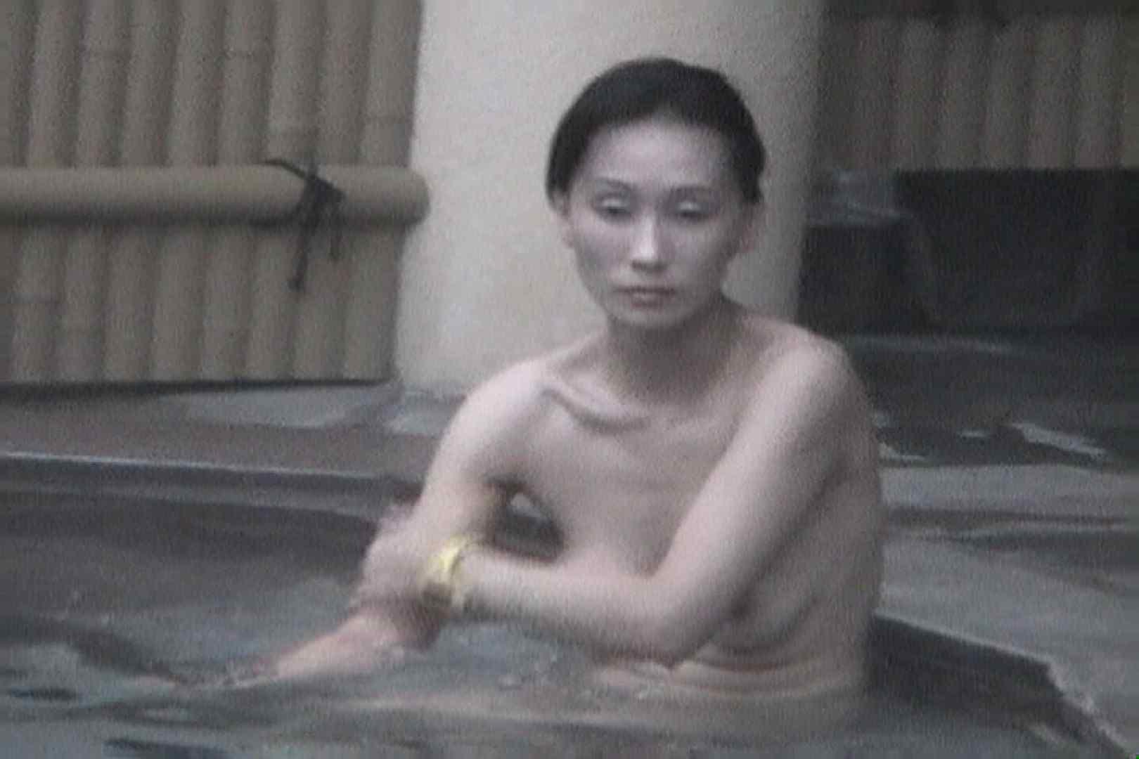 Aquaな露天風呂Vol.557 OLのエロ生活 | 露天風呂  34連発 34