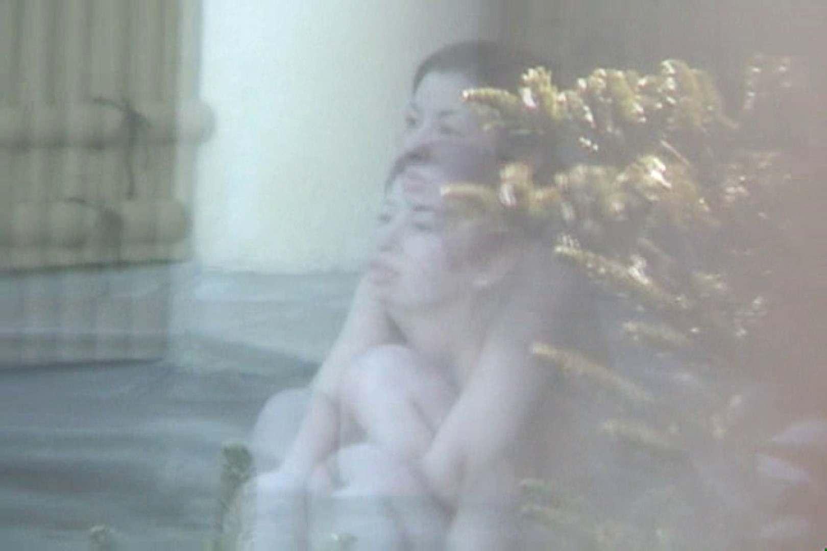 Aquaな露天風呂Vol.559 OLのエロ生活 | 盗撮  51連発 34