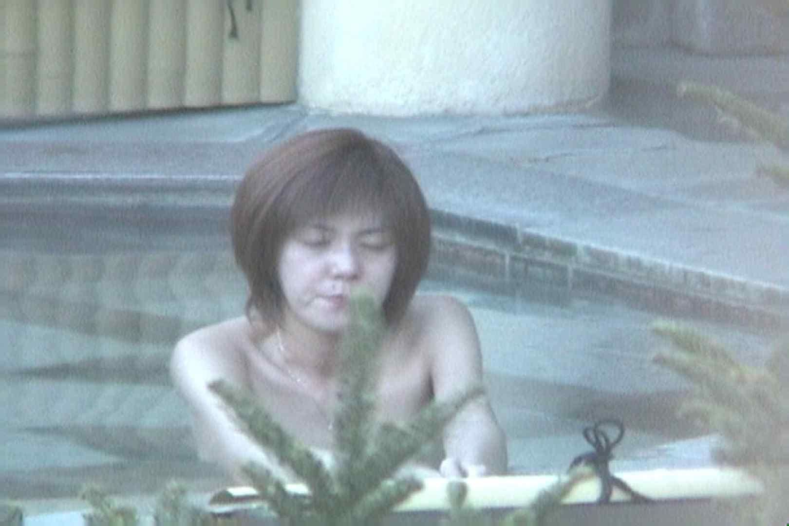 Aquaな露天風呂Vol.560 OLのエロ生活 オマンコ無修正動画無料 46連発 17