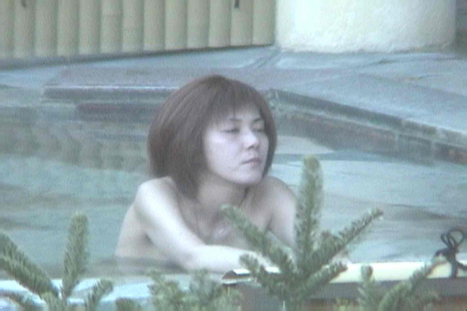 Aquaな露天風呂Vol.560 OLのエロ生活 オマンコ無修正動画無料 46連発 23