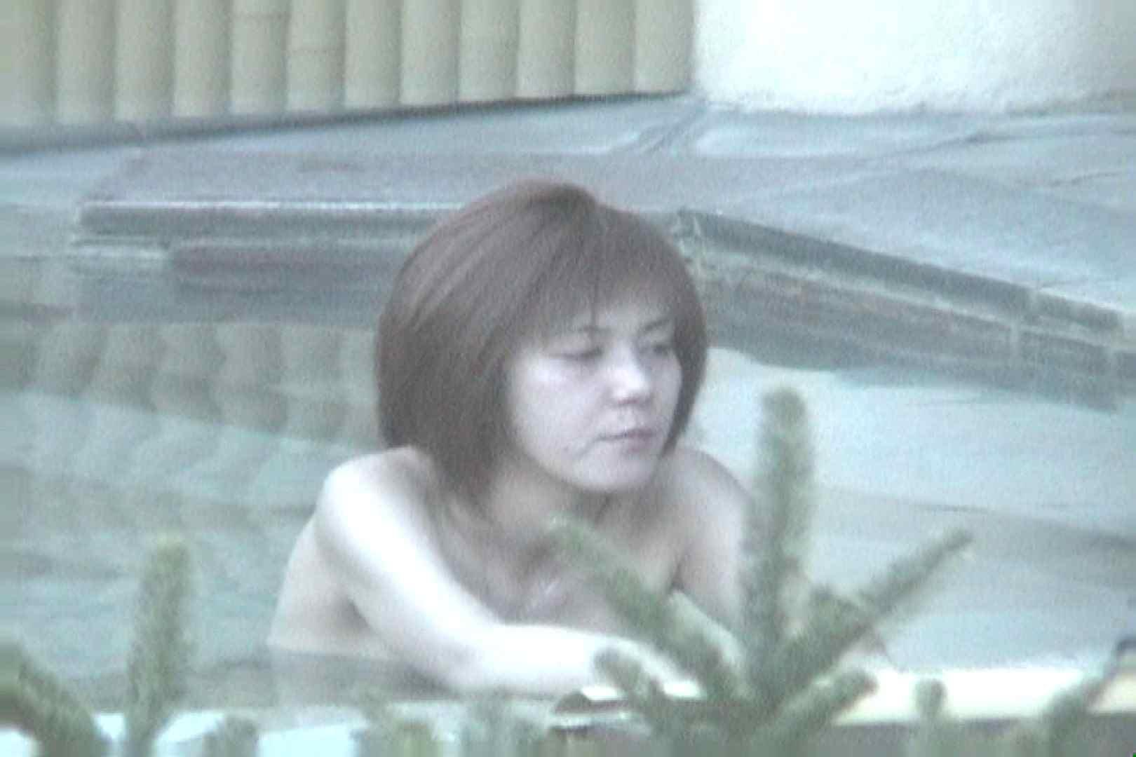 Aquaな露天風呂Vol.560 OLのエロ生活 オマンコ無修正動画無料 46連発 29