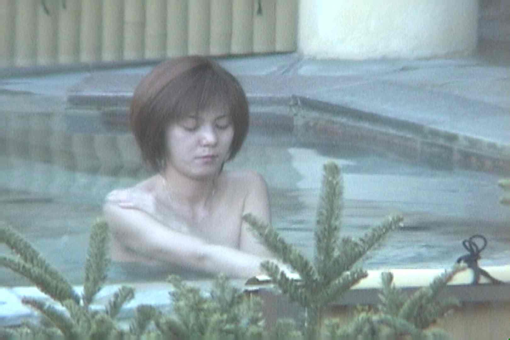 Aquaな露天風呂Vol.560 OLのエロ生活 オマンコ無修正動画無料 46連発 32