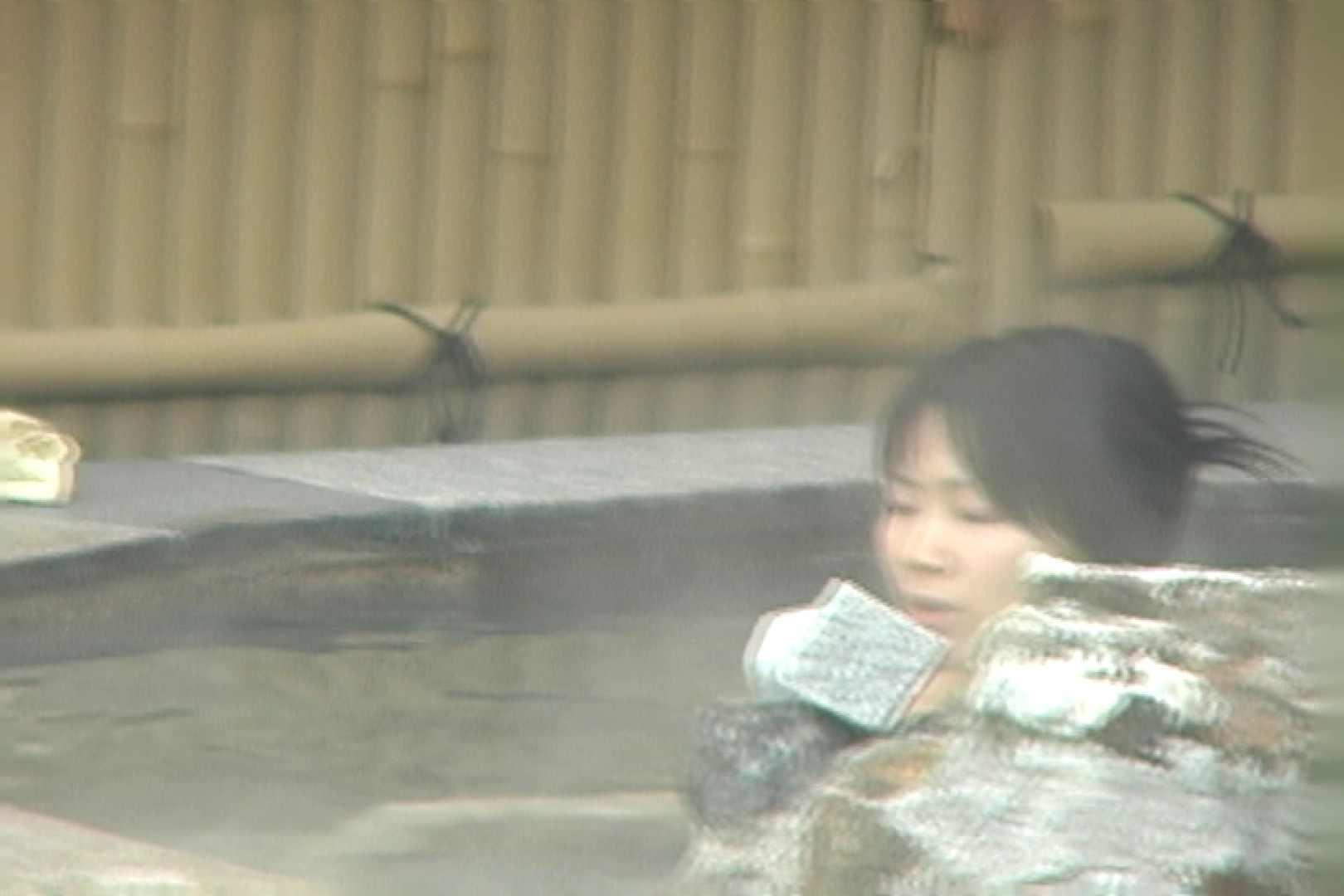 Aquaな露天風呂Vol.567 OLのエロ生活 覗きおまんこ画像 96連発 5