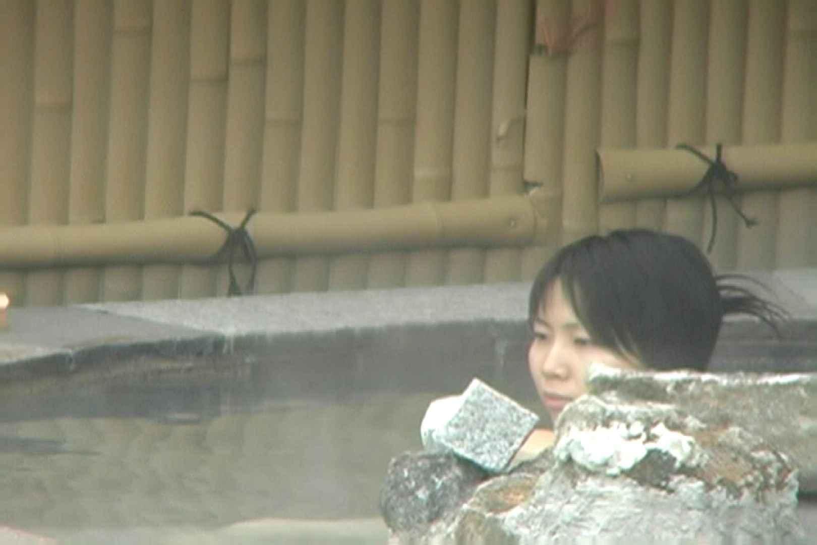 Aquaな露天風呂Vol.567 OLのエロ生活 覗きおまんこ画像 96連発 29