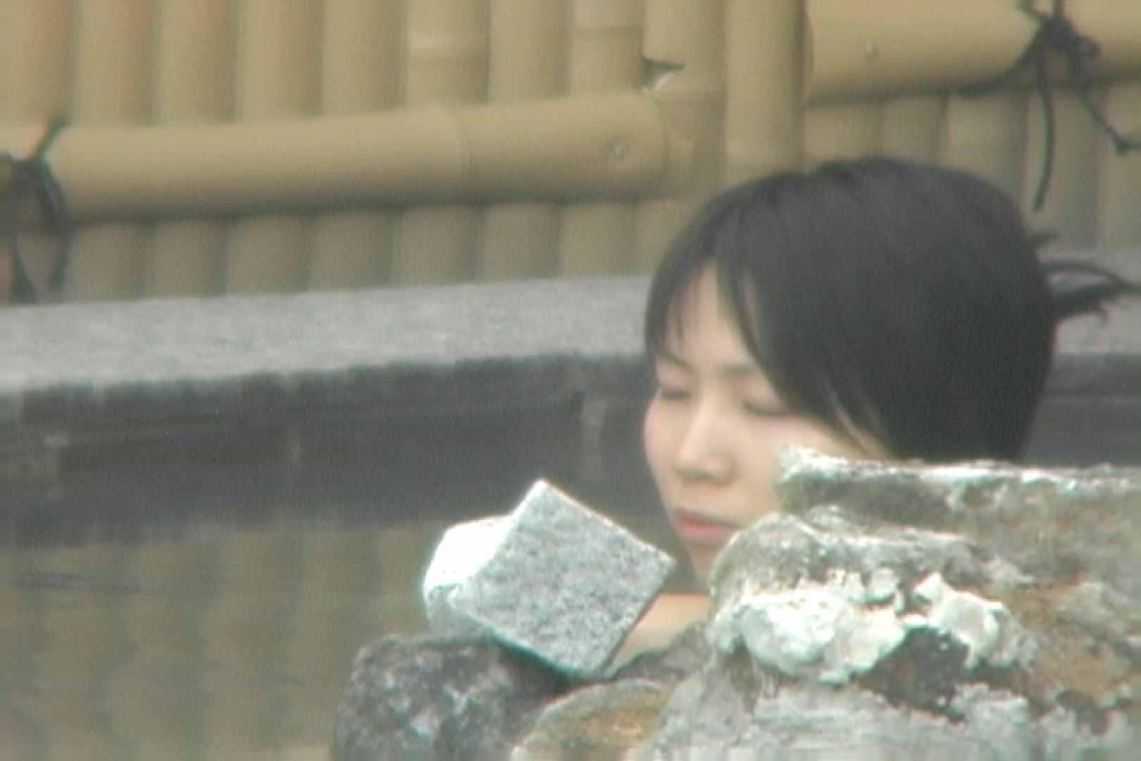 Aquaな露天風呂Vol.567 盗撮 | 露天風呂  96連発 37