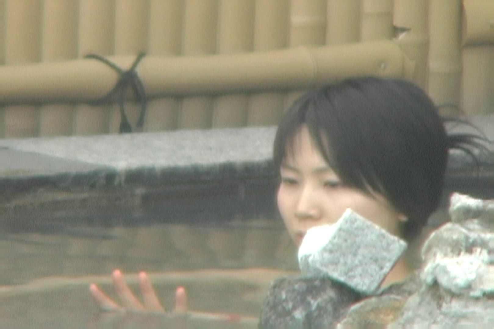 Aquaな露天風呂Vol.567 OLのエロ生活 覗きおまんこ画像 96連発 41