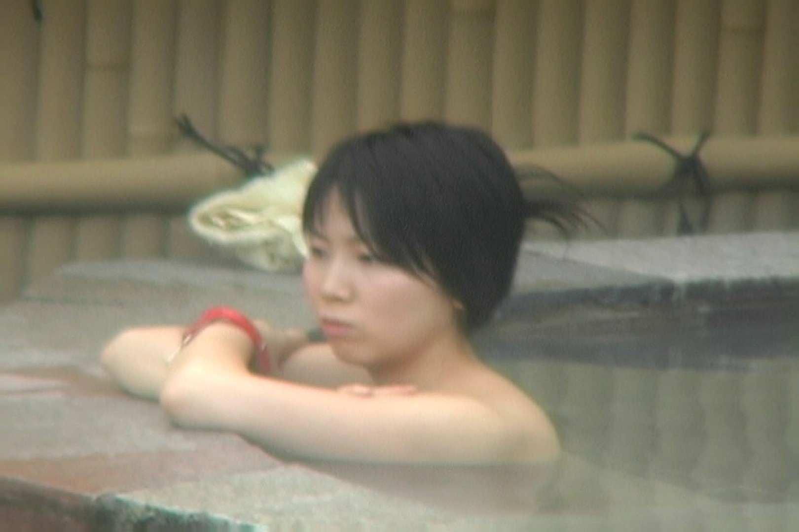 Aquaな露天風呂Vol.567 盗撮  96連発 69