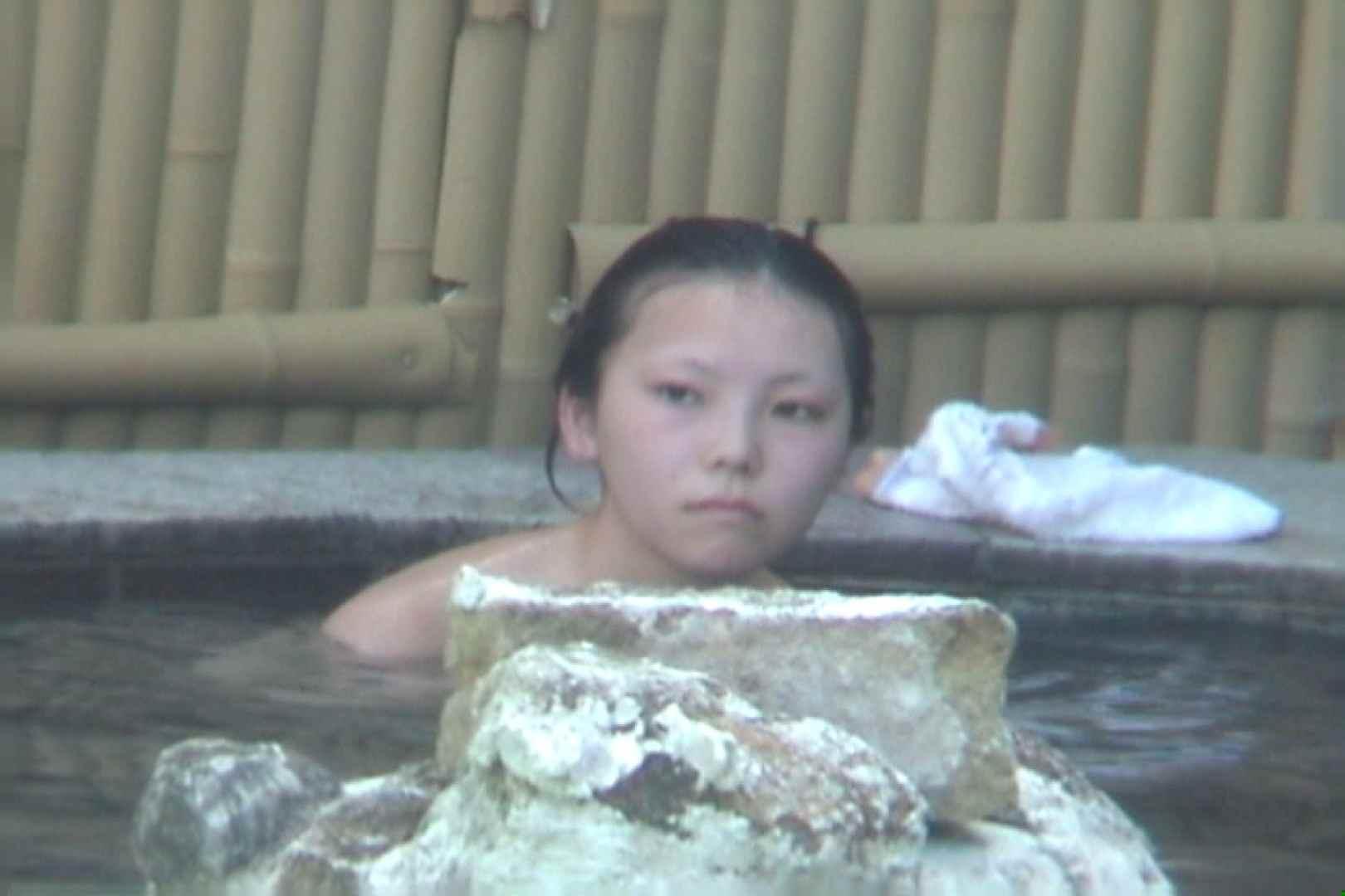 Aquaな露天風呂Vol.572 OLのエロ生活  52連発 6