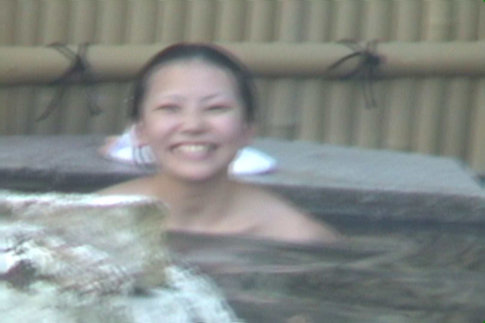 Aquaな露天風呂Vol.572 盗撮 セックス無修正動画無料 52連発 17
