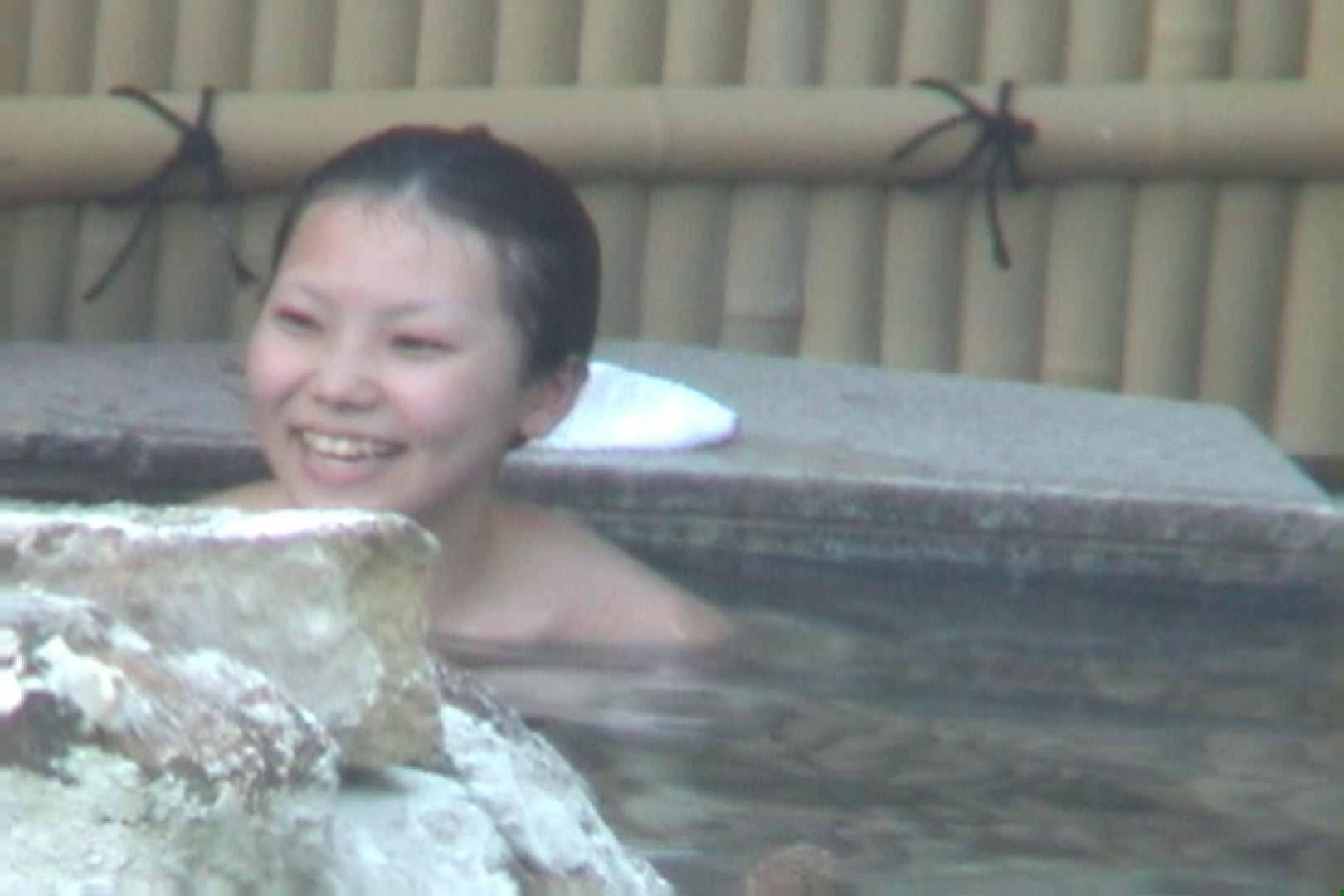 Aquaな露天風呂Vol.572 OLのエロ生活  52連発 30