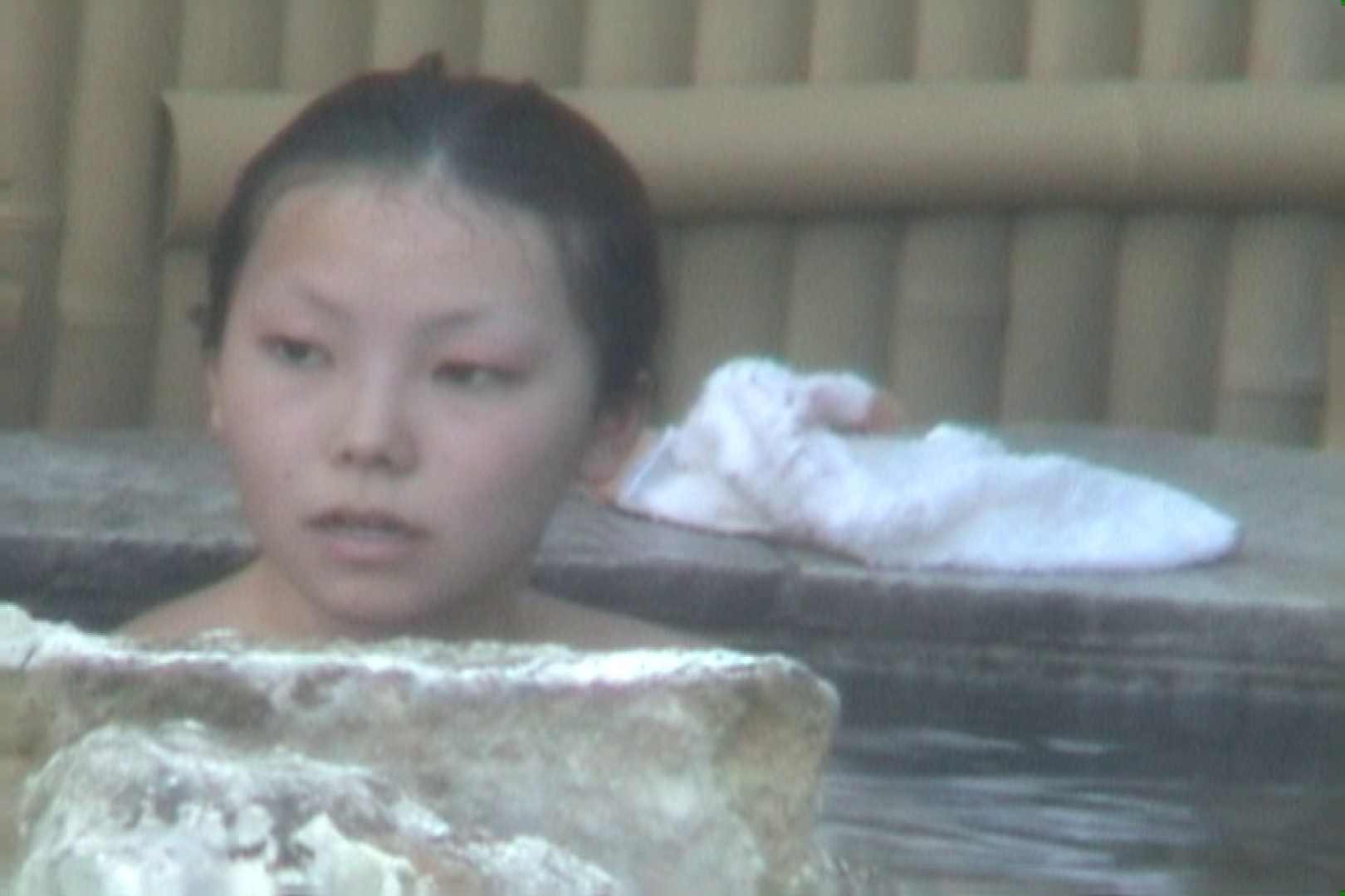Aquaな露天風呂Vol.572 OLのエロ生活  52連発 36