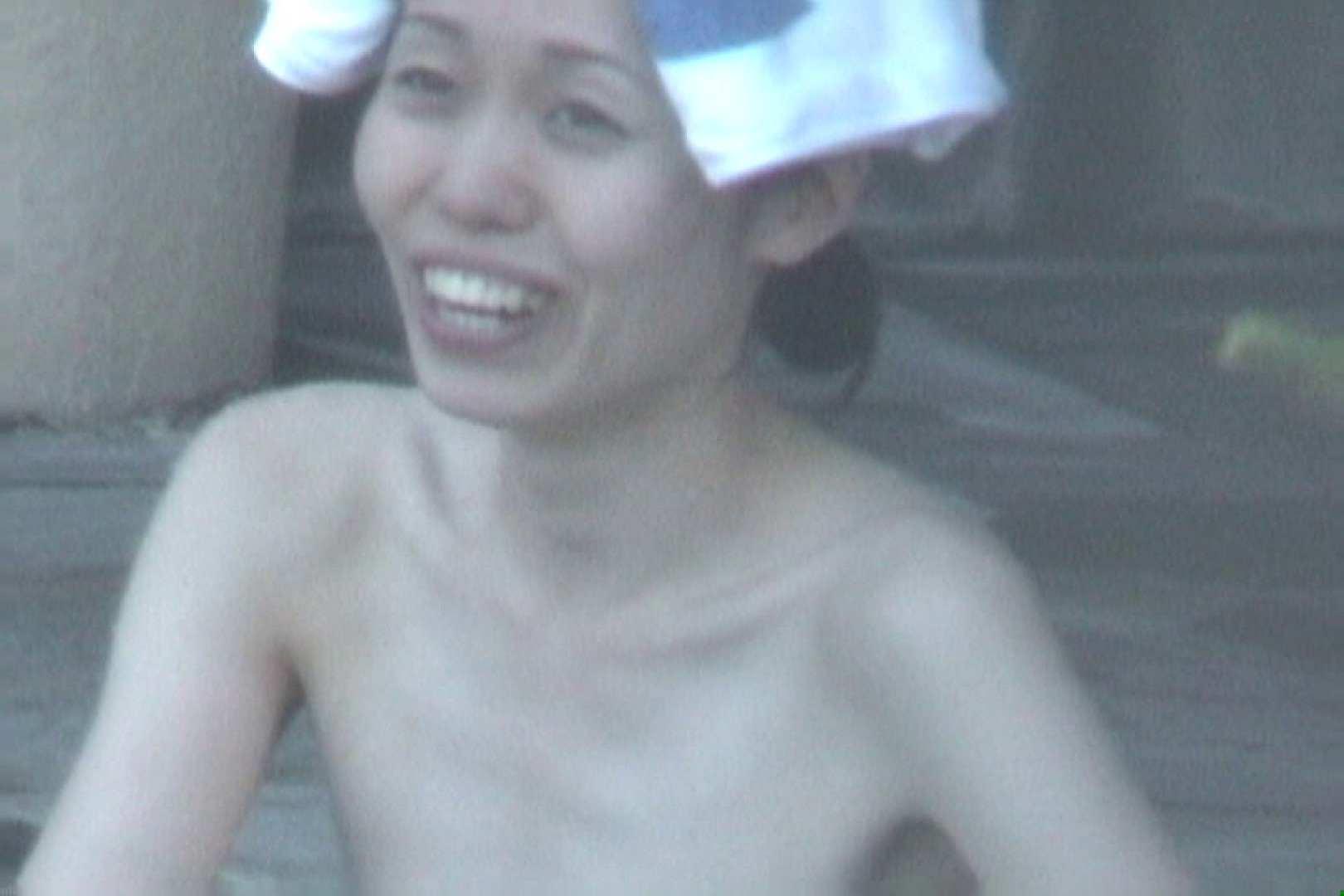 Aquaな露天風呂Vol.576 OLのエロ生活 | 盗撮  113連発 25