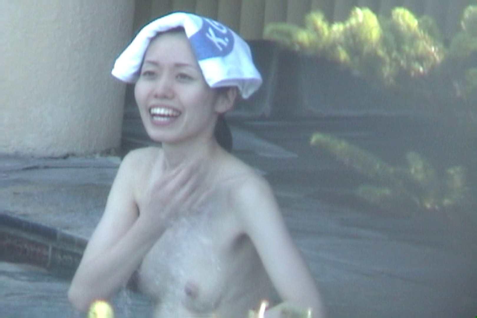 Aquaな露天風呂Vol.576 OLのエロ生活  113連発 81