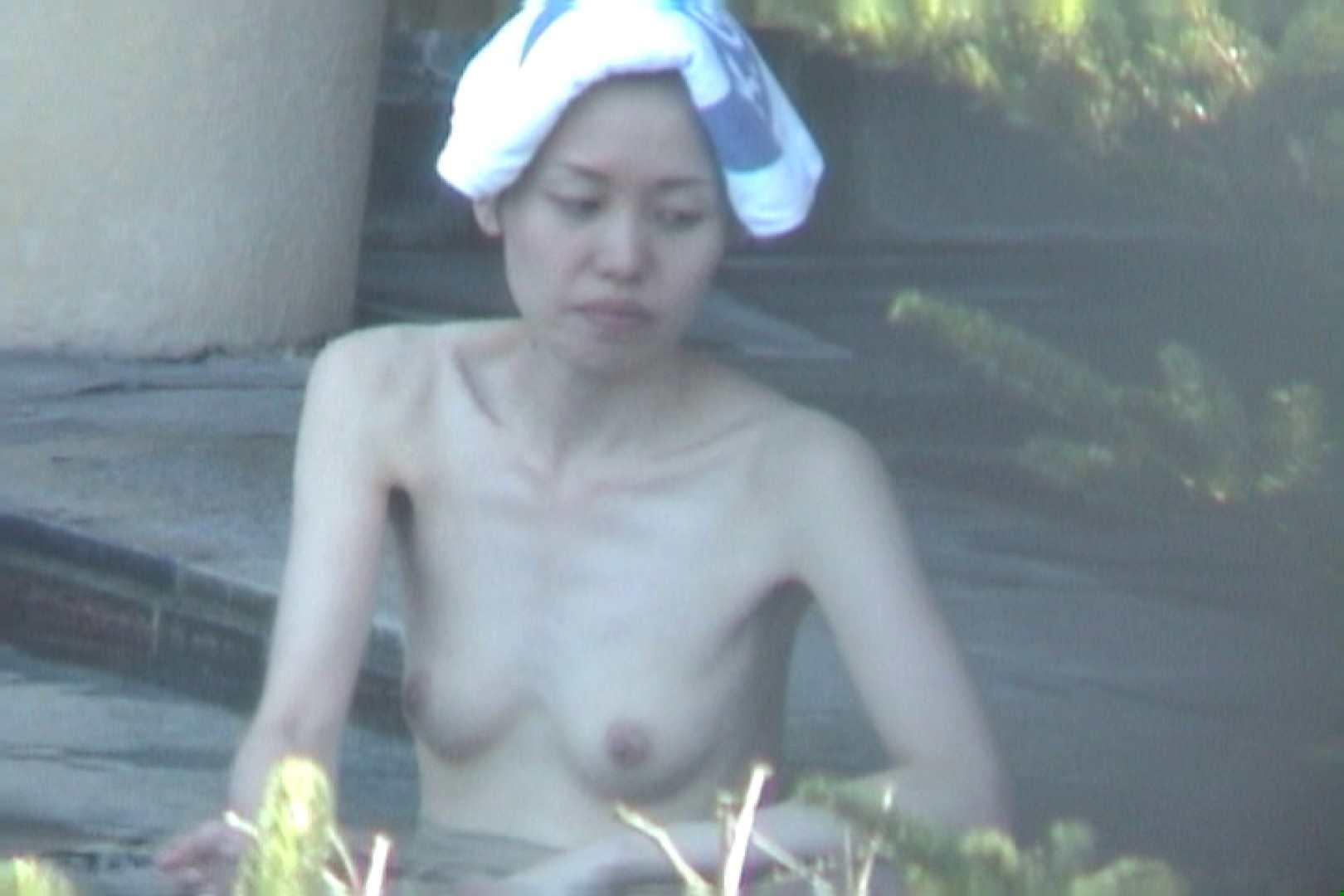 Aquaな露天風呂Vol.576 OLのエロ生活 | 盗撮  113連発 106