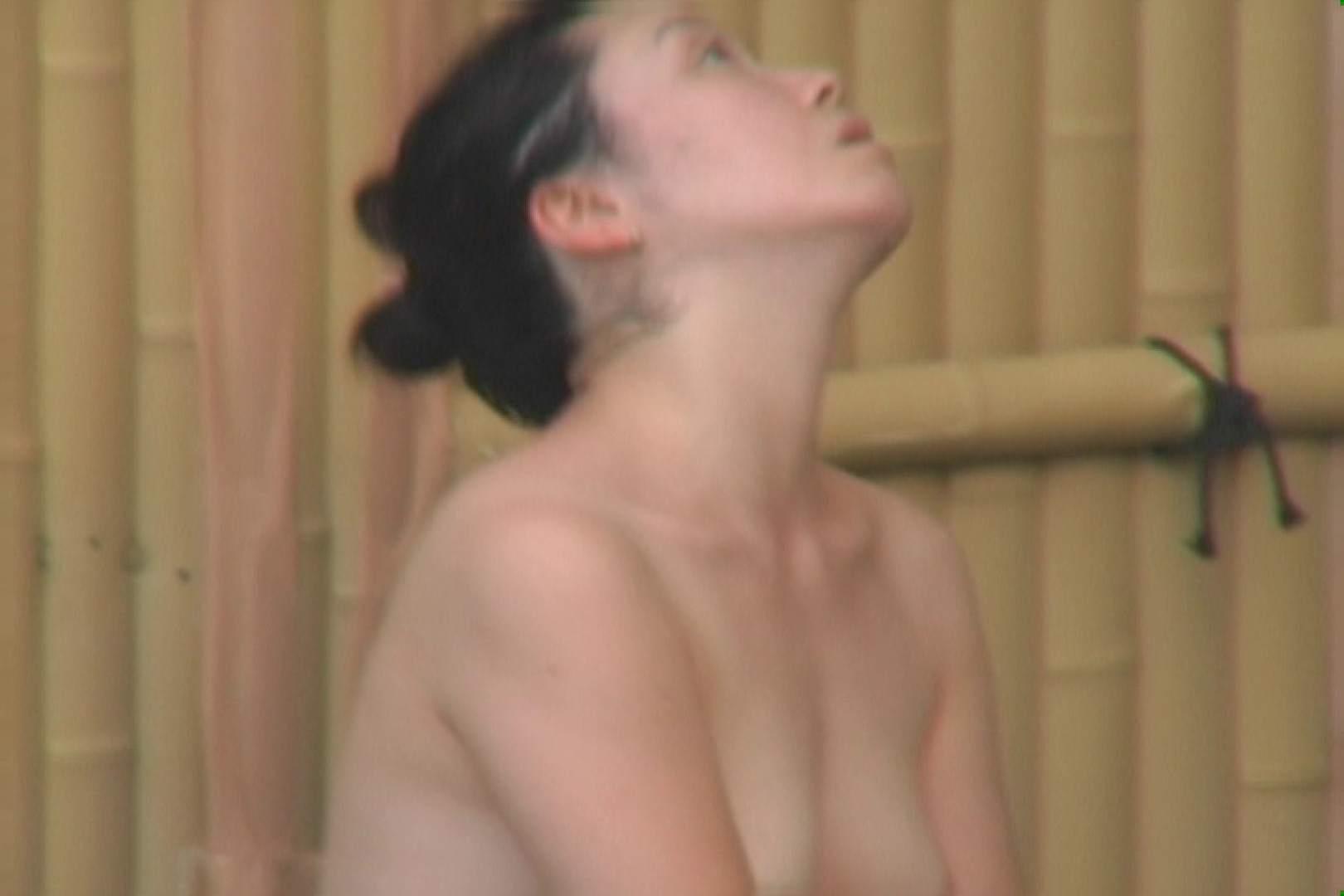 Aquaな露天風呂Vol.577 盗撮 | OLのエロ生活  44連発 4