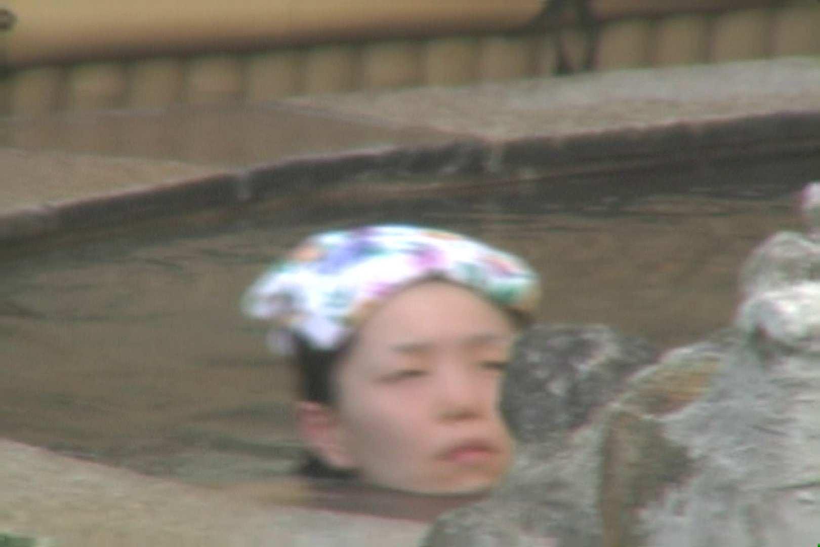 Aquaな露天風呂Vol.577 盗撮 | OLのエロ生活  44連発 28