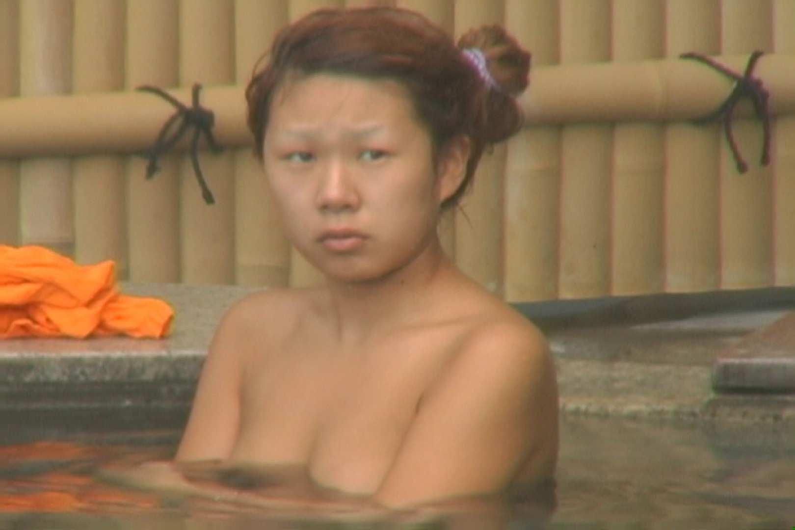 無料アダルト動画:Aquaな露天風呂Vol.581:のぞき本舗 中村屋