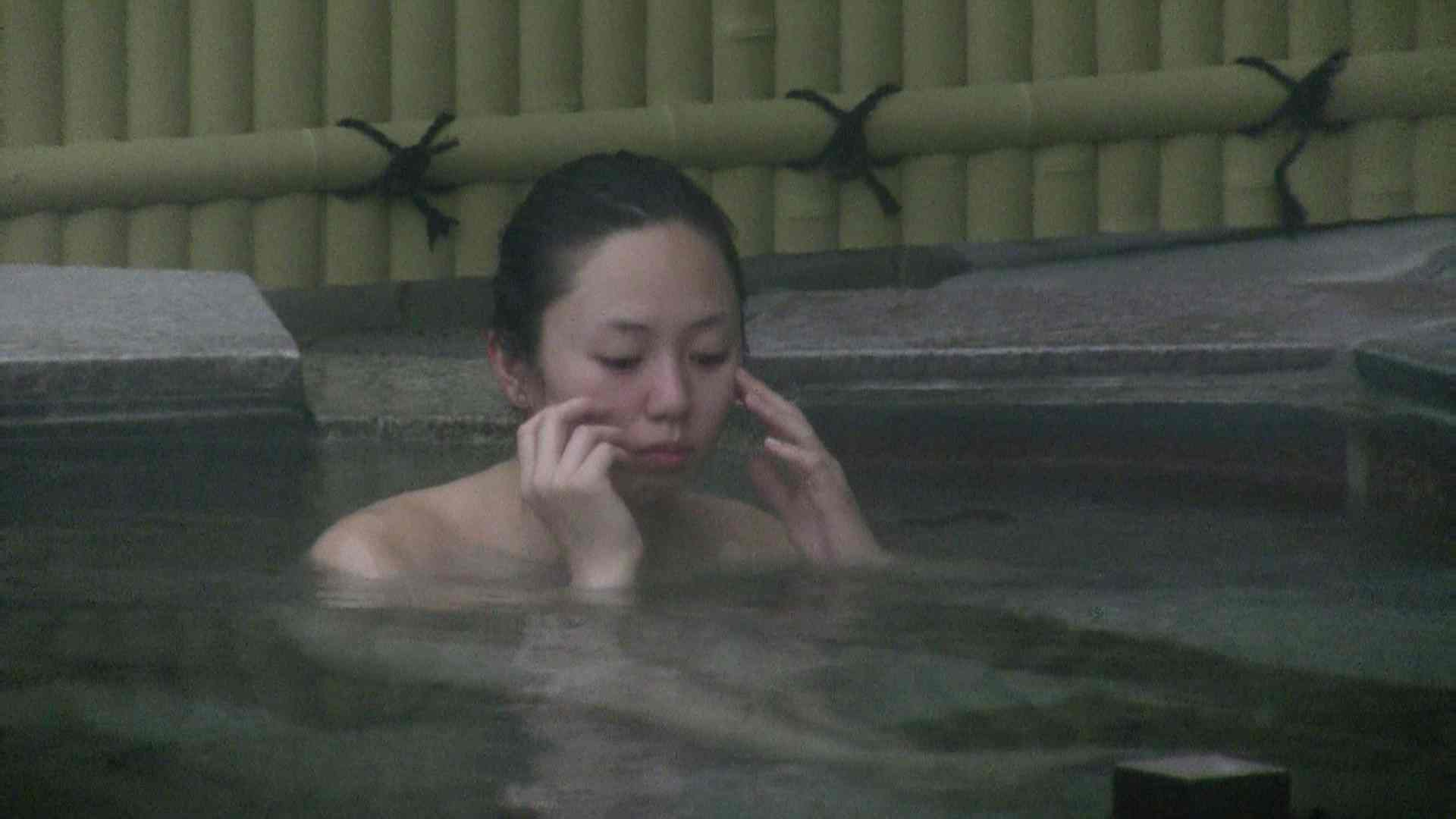 無料アダルト動画:Aquaな露天風呂Vol.586:のぞき本舗 中村屋