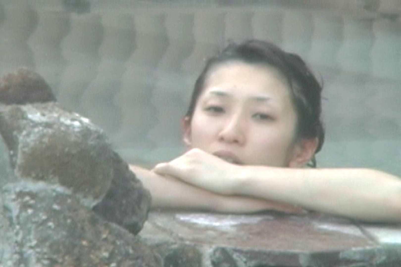 Aquaな露天風呂Vol.588 OLのエロ生活  53連発 21