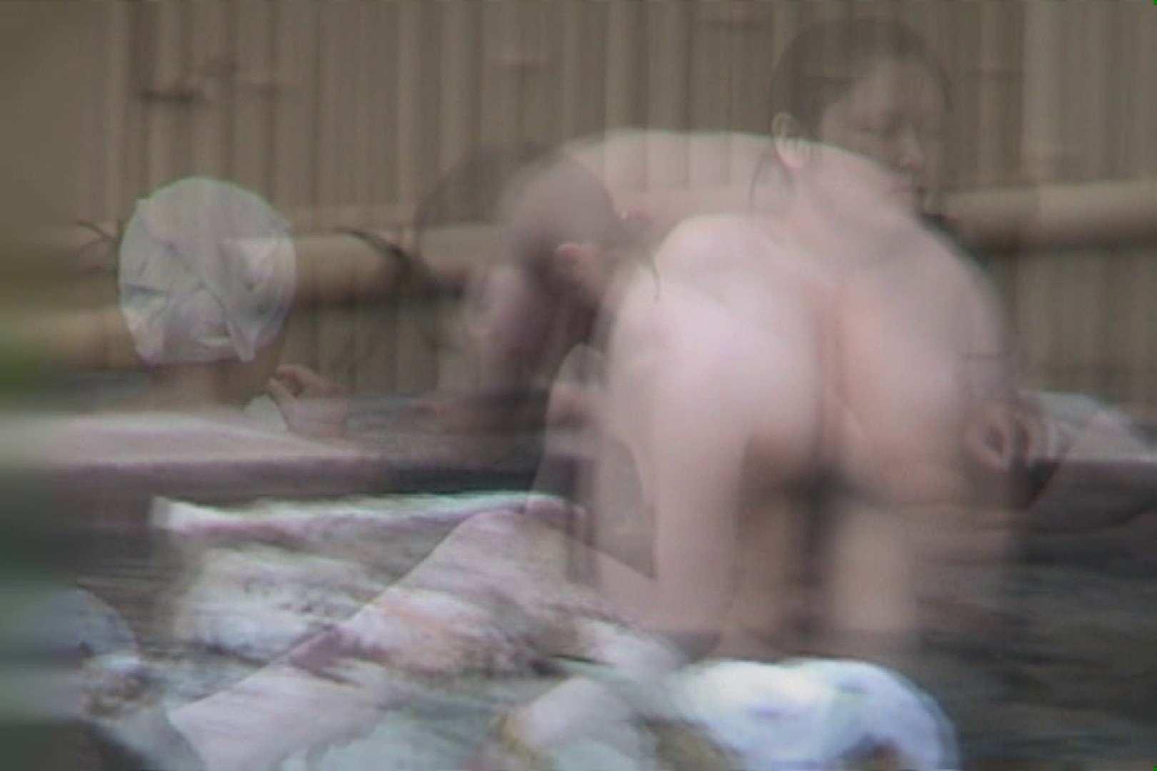 無料アダルト動画:Aquaな露天風呂Vol.601:のぞき本舗 中村屋