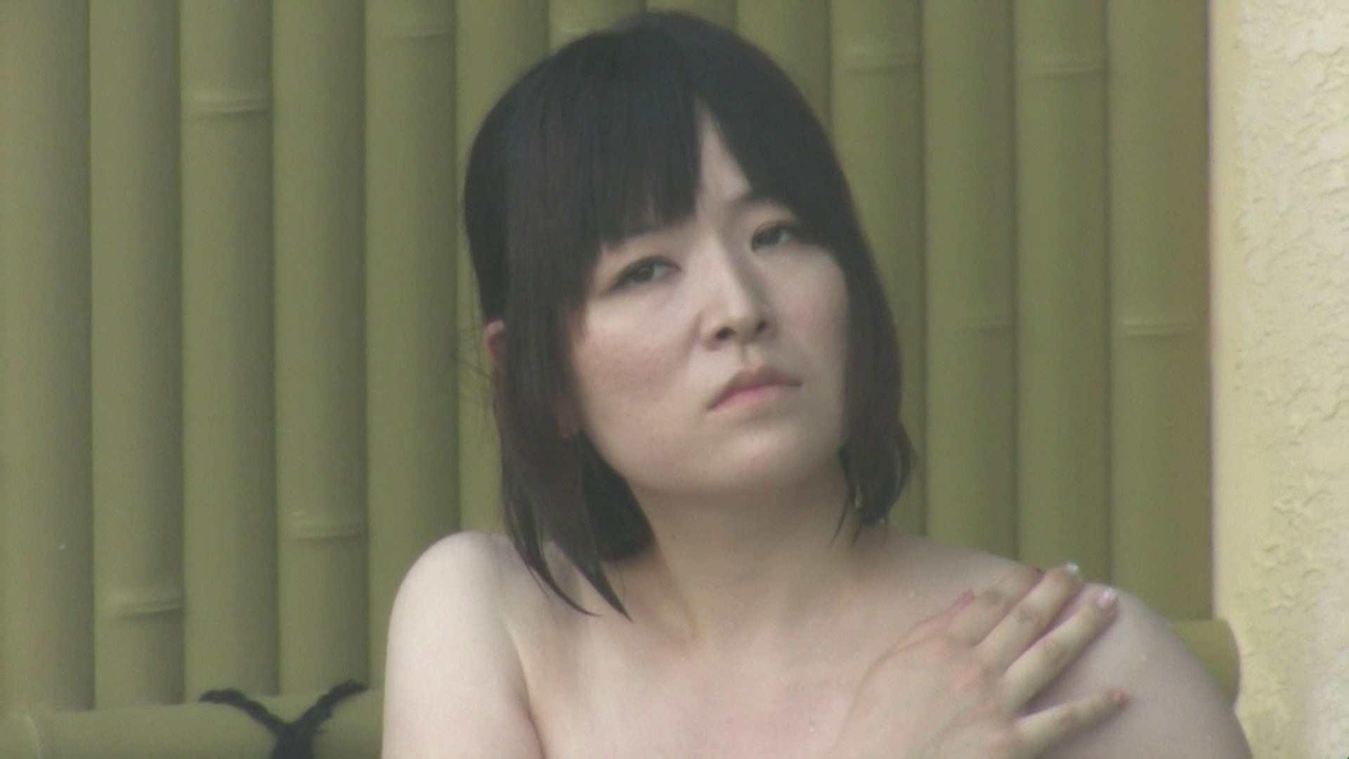 Aquaな露天風呂Vol.606 露天風呂 | 盗撮  25連発 16