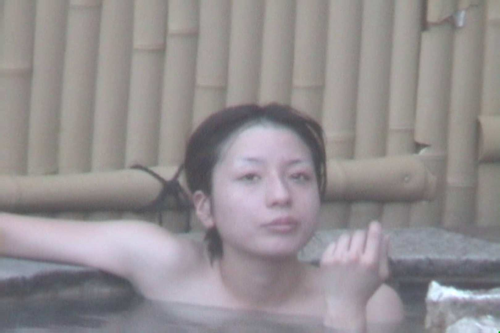 Aquaな露天風呂Vol.608 露天風呂 | OLのエロ生活  69連発 10