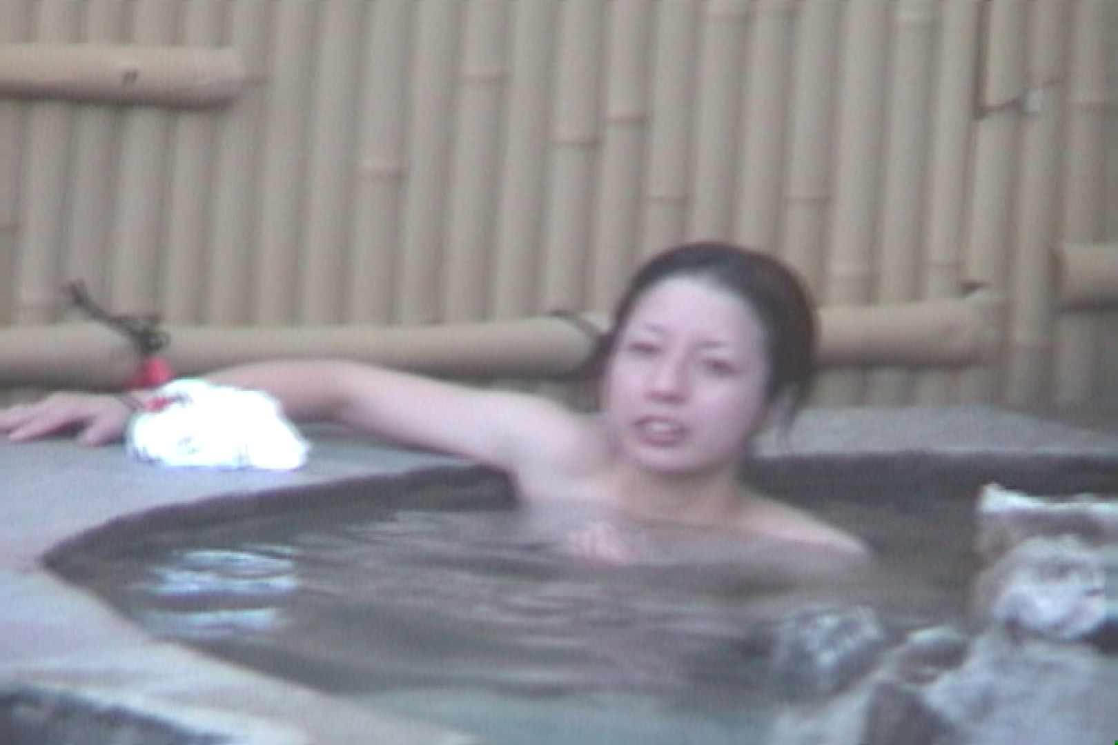 Aquaな露天風呂Vol.608 露天風呂  69連発 12
