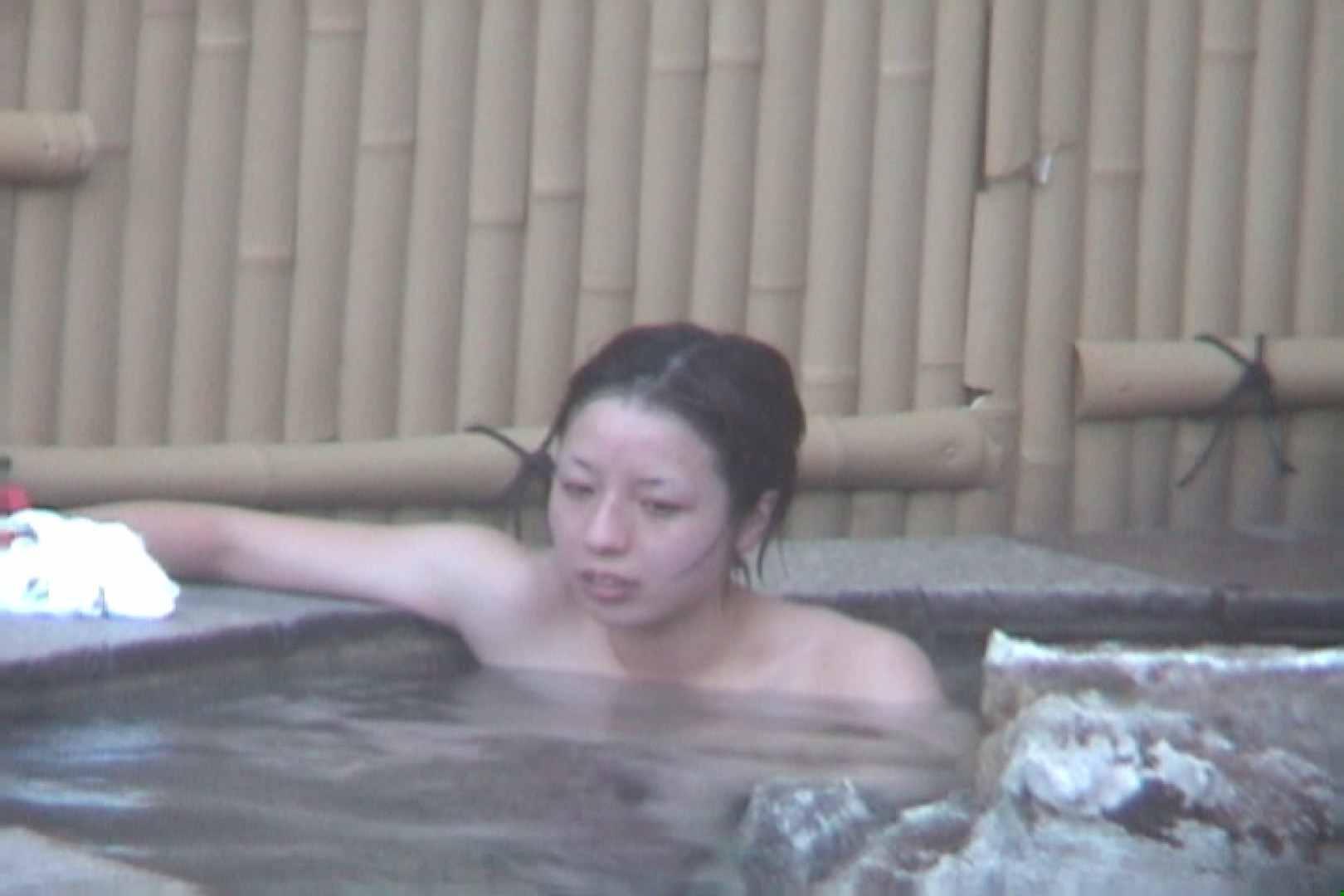 Aquaな露天風呂Vol.608 露天風呂 | OLのエロ生活  69連発 40