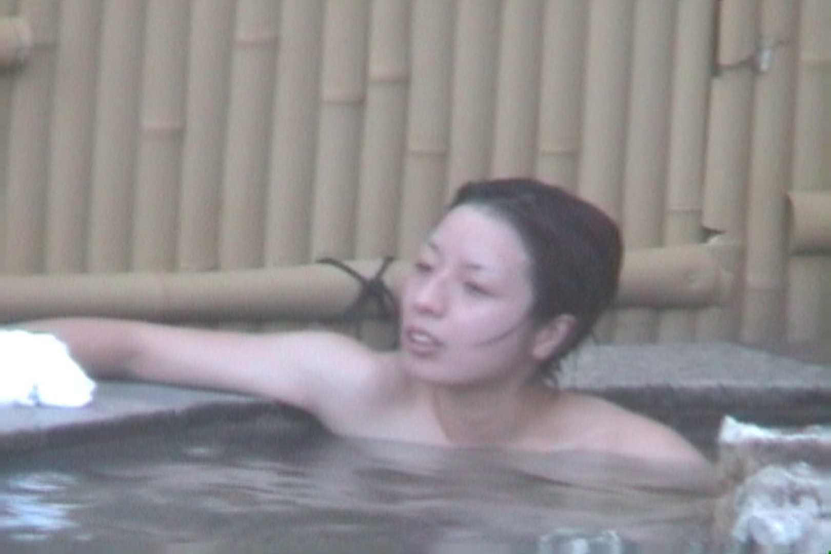 Aquaな露天風呂Vol.608 露天風呂 | OLのエロ生活  69連発 46