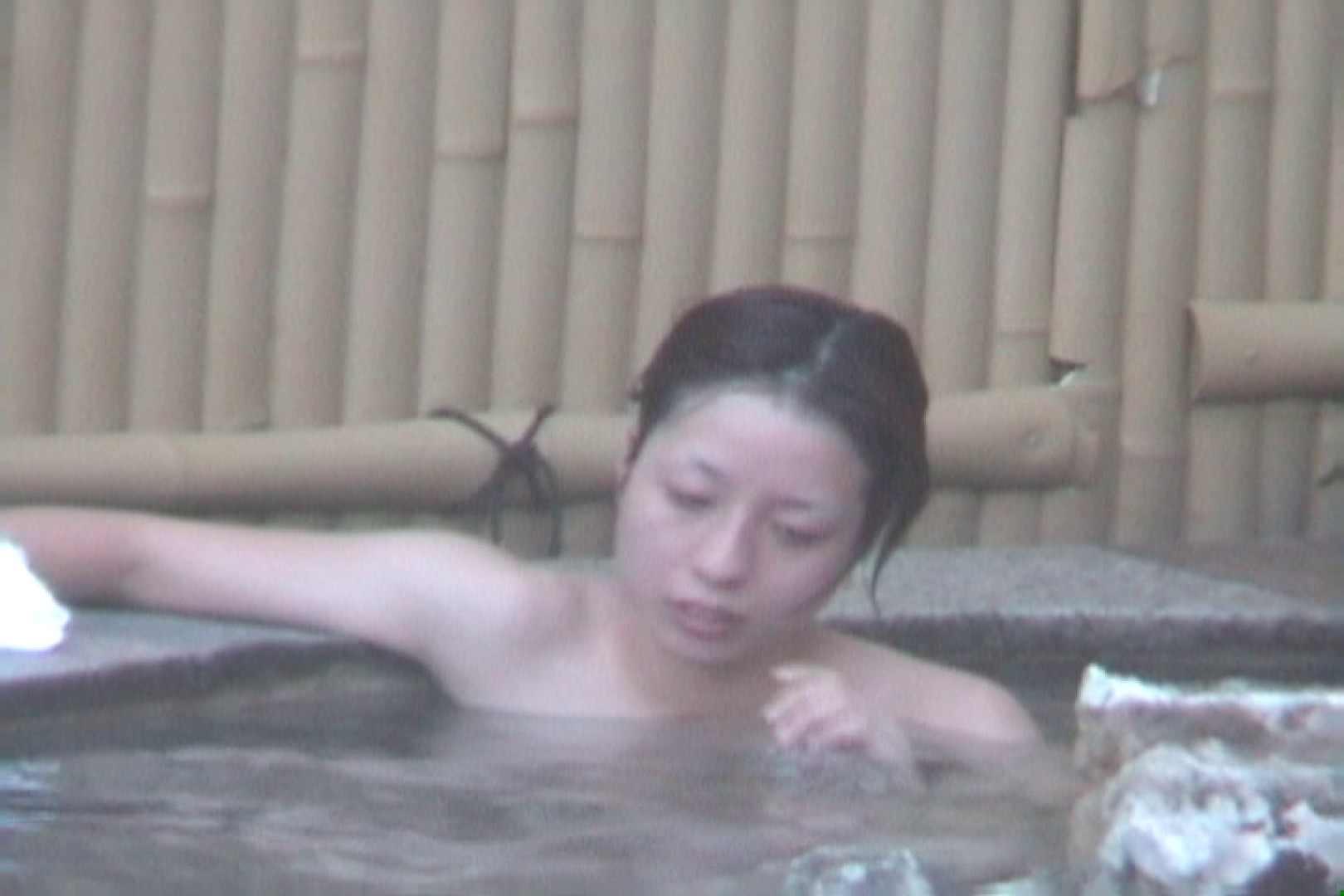 Aquaな露天風呂Vol.608 露天風呂 | OLのエロ生活  69連発 49