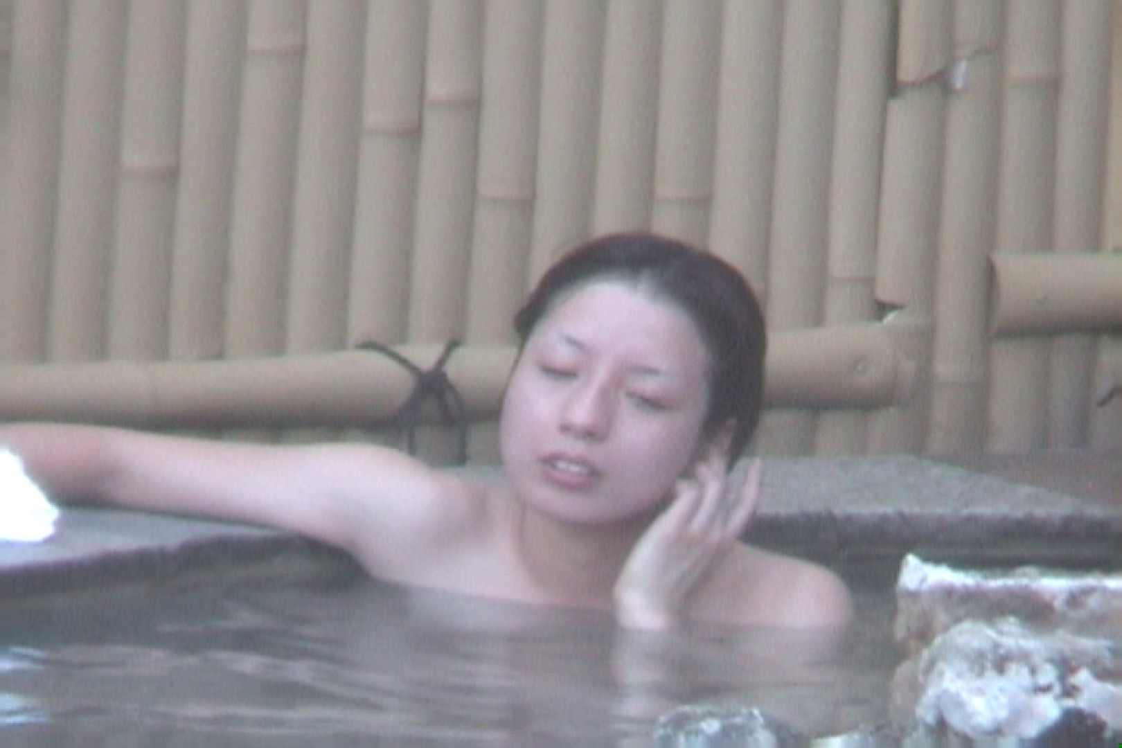 Aquaな露天風呂Vol.608 露天風呂 | OLのエロ生活  69連発 52