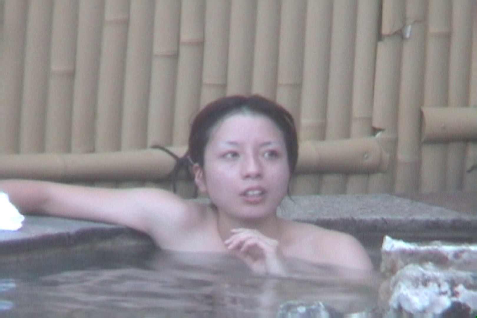 Aquaな露天風呂Vol.608 露天風呂  69連発 54