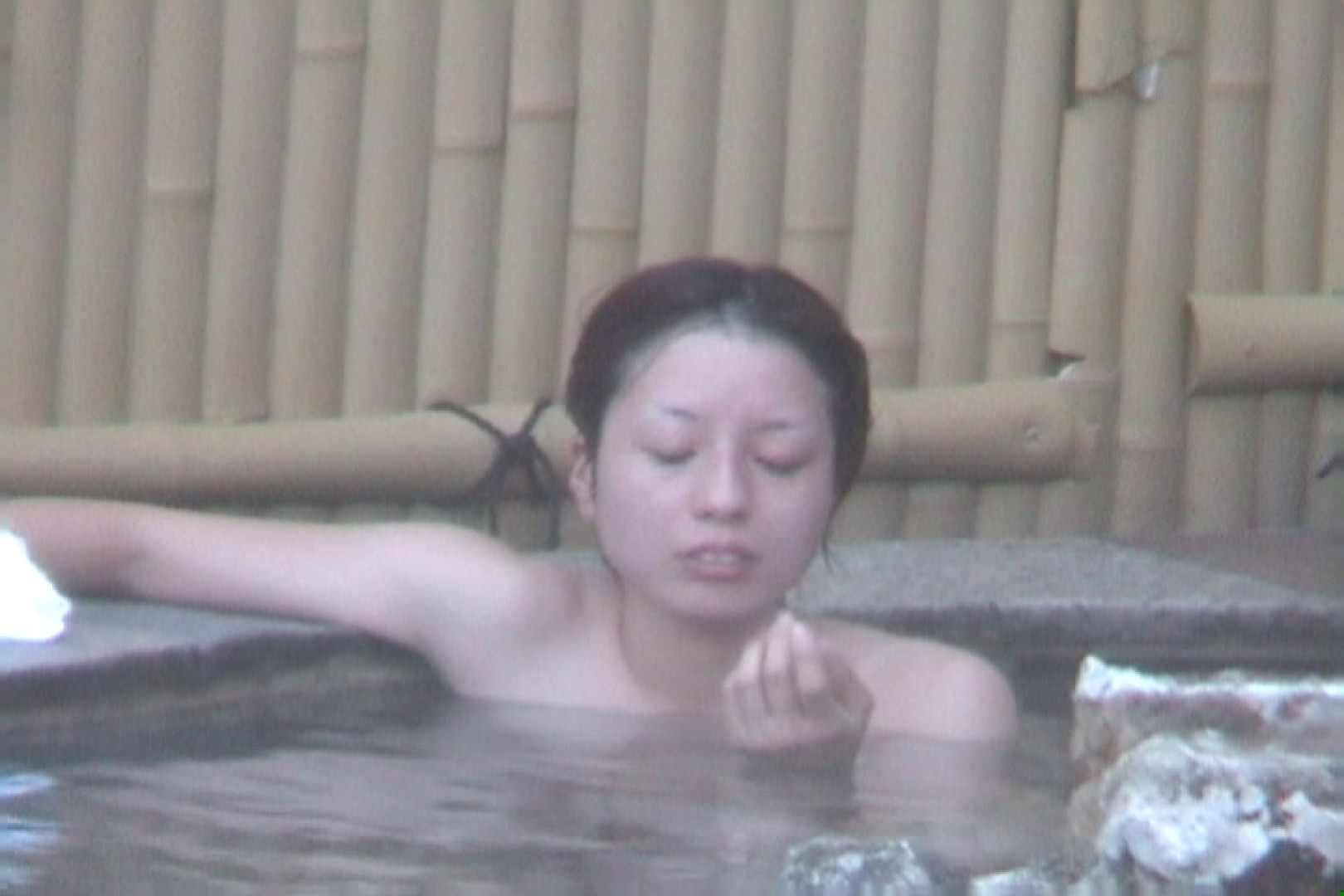 Aquaな露天風呂Vol.608 露天風呂  69連発 57