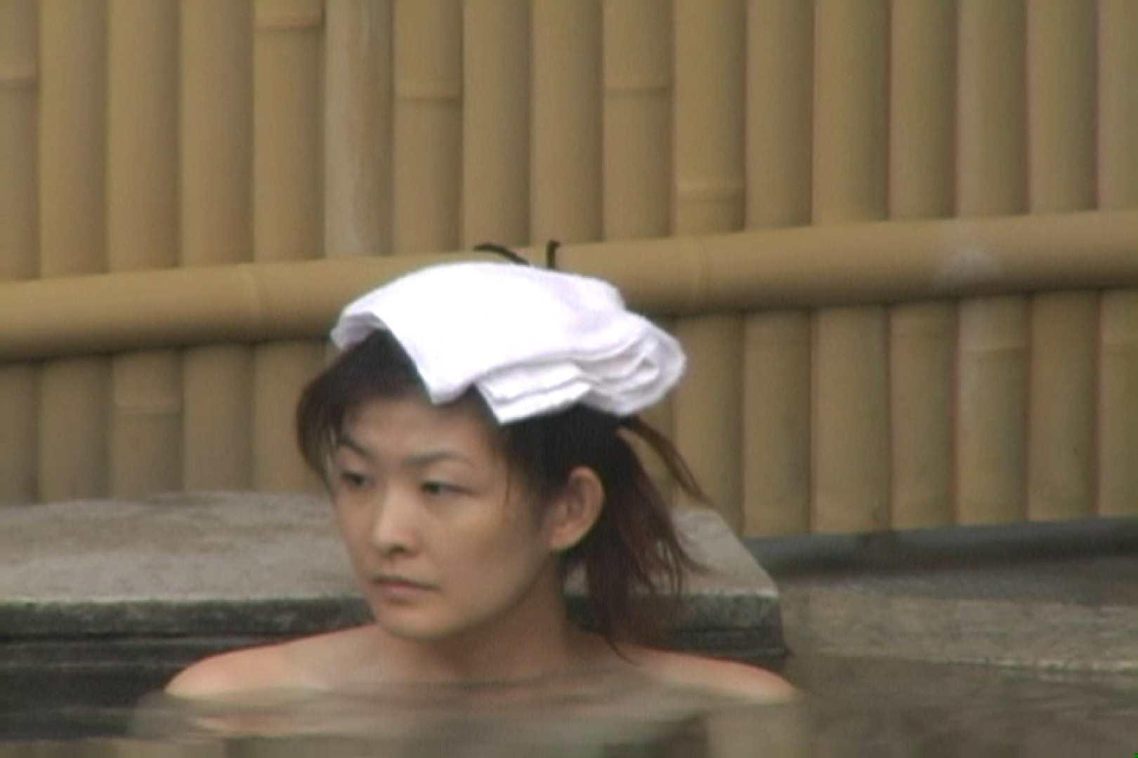 Aquaな露天風呂Vol.611 OLのエロ生活 おまんこ無修正動画無料 18連発 11