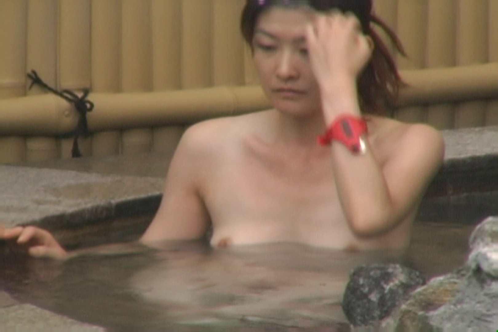 Aquaな露天風呂Vol.611 OLのエロ生活 おまんこ無修正動画無料 18連発 14