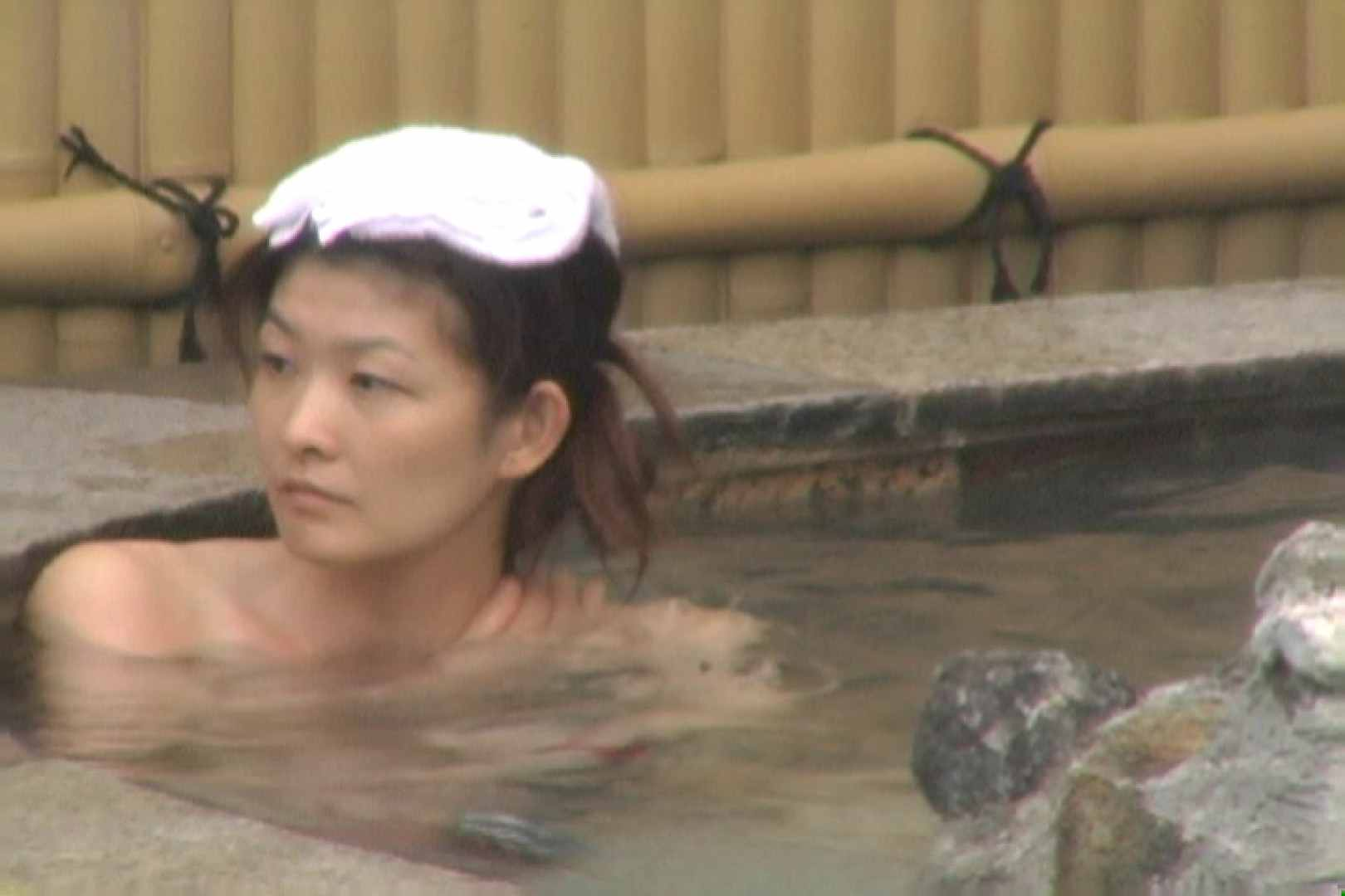 Aquaな露天風呂Vol.611 OLのエロ生活 おまんこ無修正動画無料 18連発 17