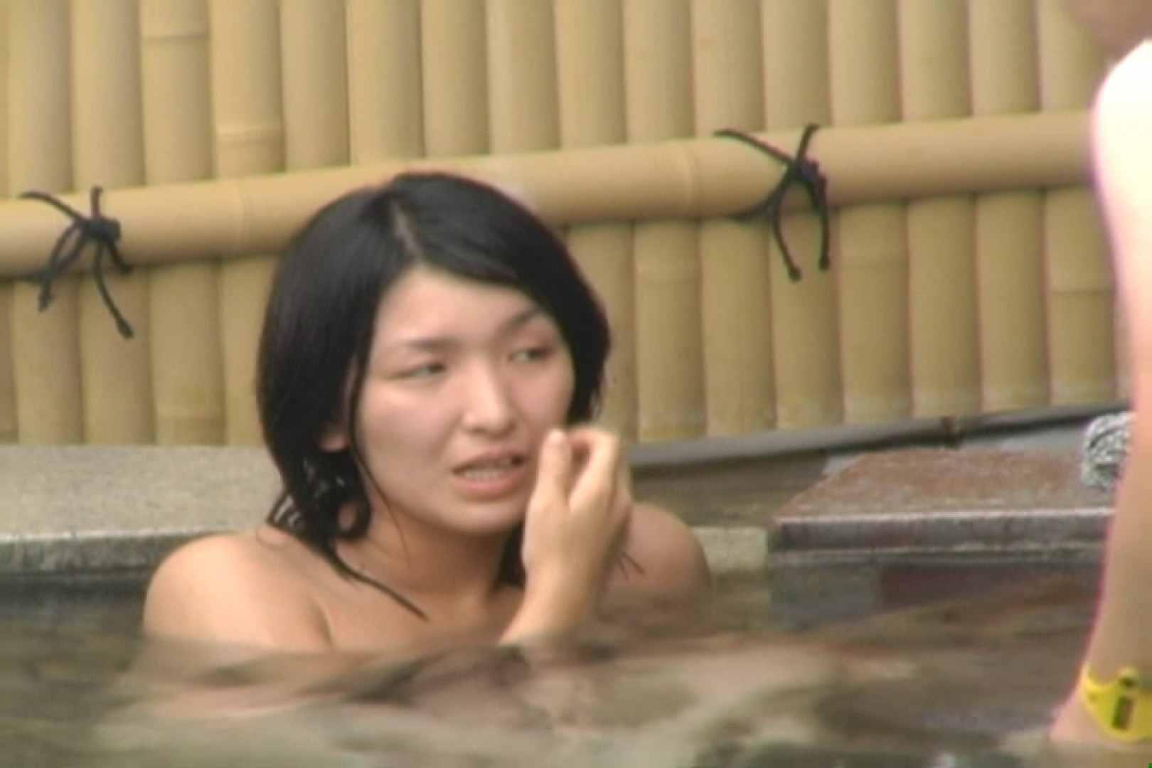 Aquaな露天風呂Vol.618 盗撮 | OLのエロ生活  67連発 58