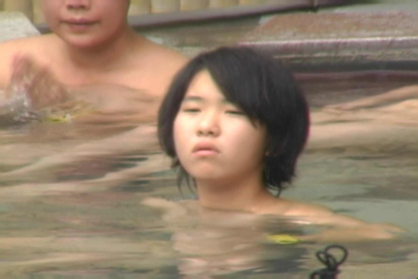 無料アダルト動画:Aquaな露天風呂Vol.620:のぞき本舗 中村屋