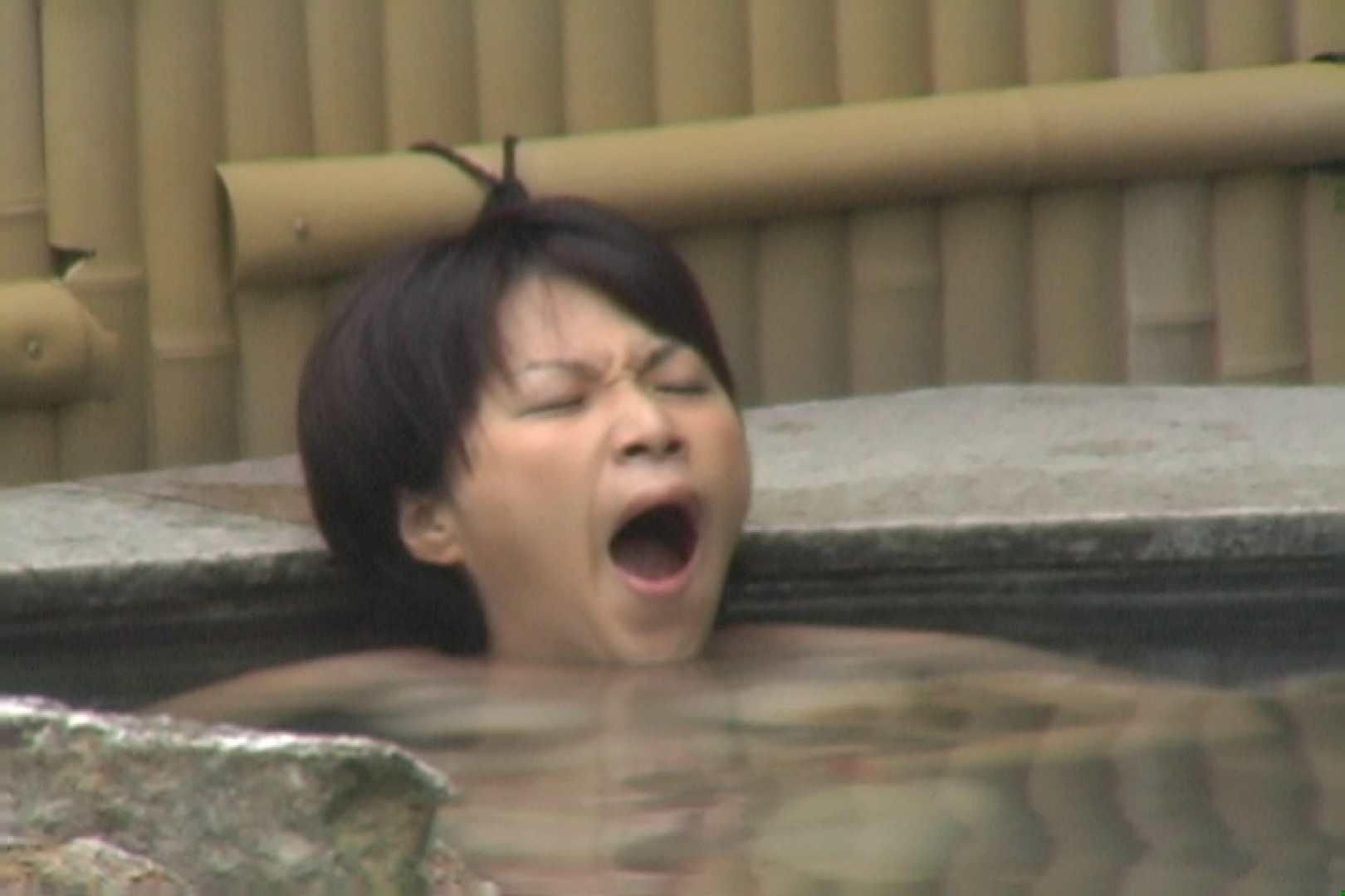 Aquaな露天風呂Vol.624 盗撮 隠し撮りオマンコ動画紹介 41連発 11
