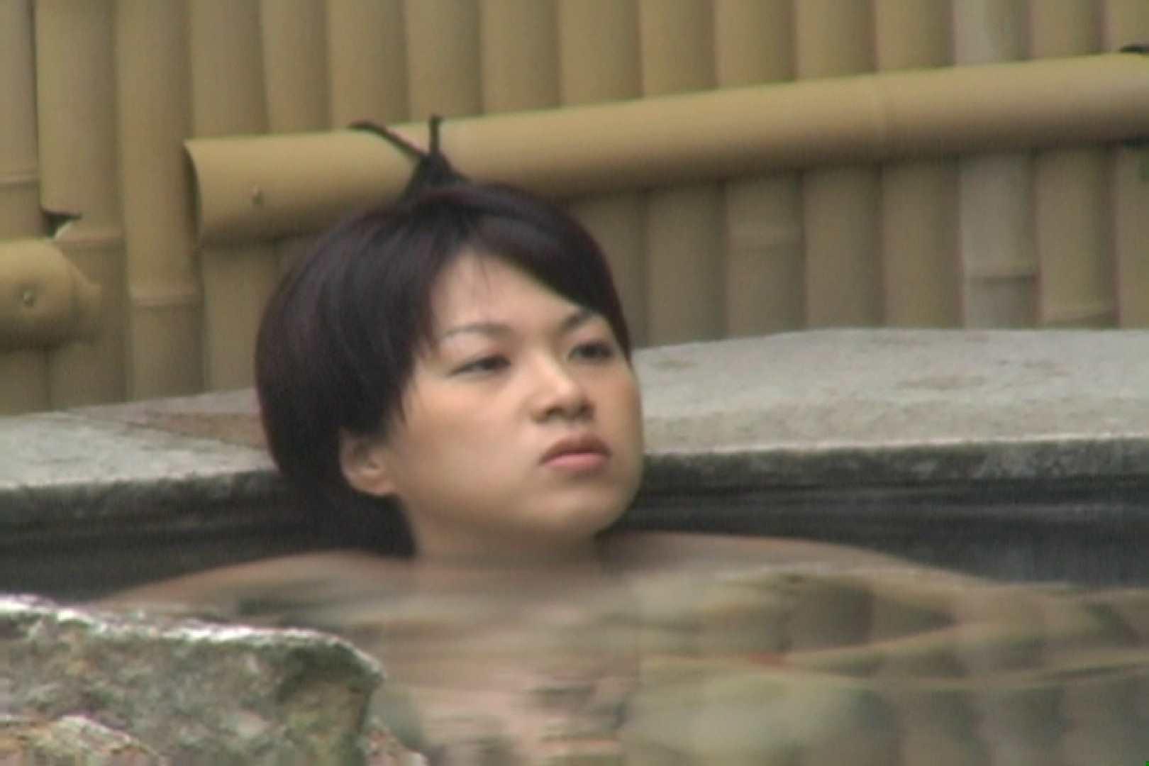 Aquaな露天風呂Vol.624 OLのエロ生活  41連発 15