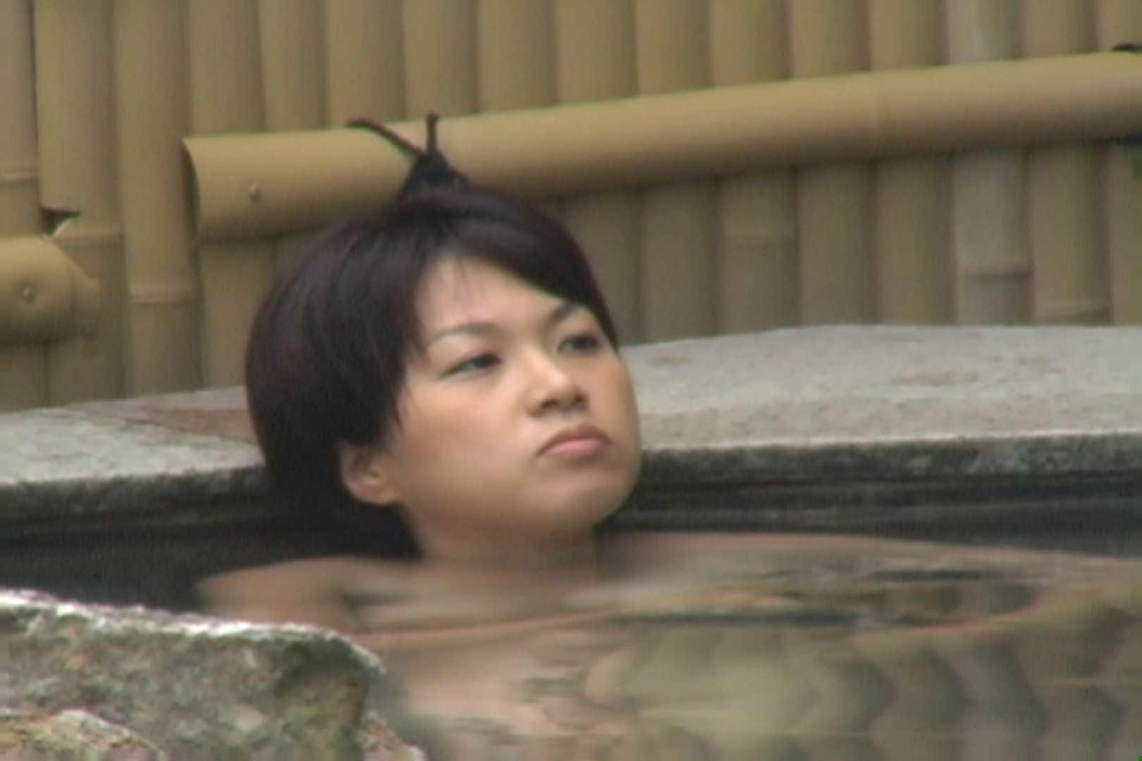 Aquaな露天風呂Vol.624 OLのエロ生活   露天風呂  41連発 22