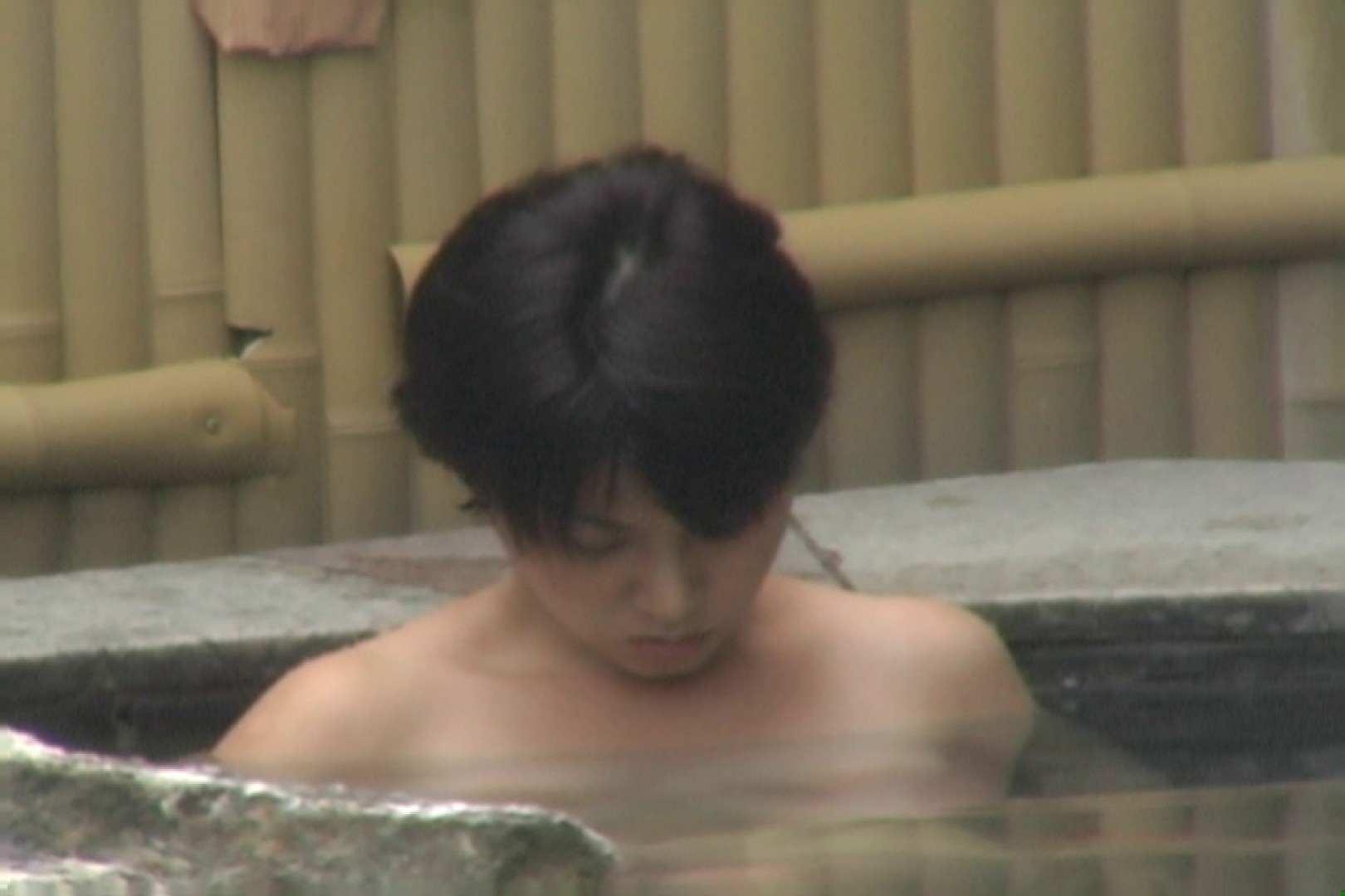 Aquaな露天風呂Vol.624 盗撮 隠し撮りオマンコ動画紹介 41連発 26