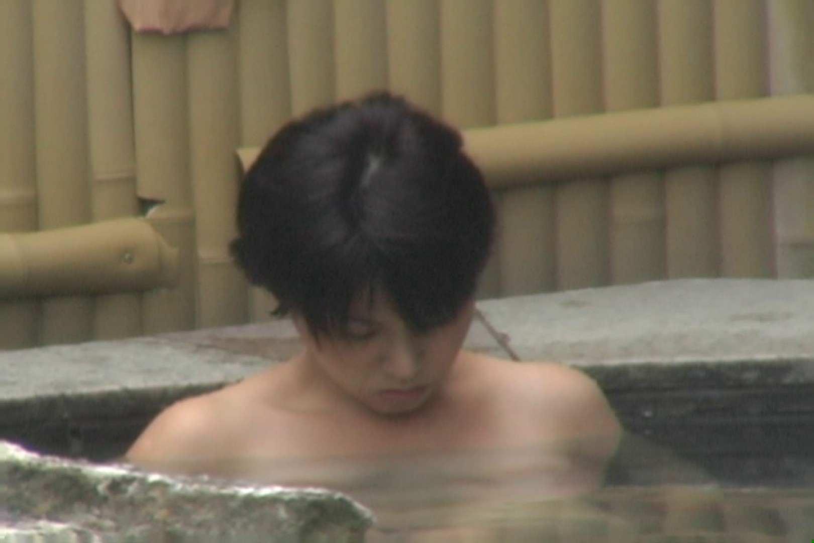 Aquaな露天風呂Vol.624 盗撮 隠し撮りオマンコ動画紹介 41連発 29