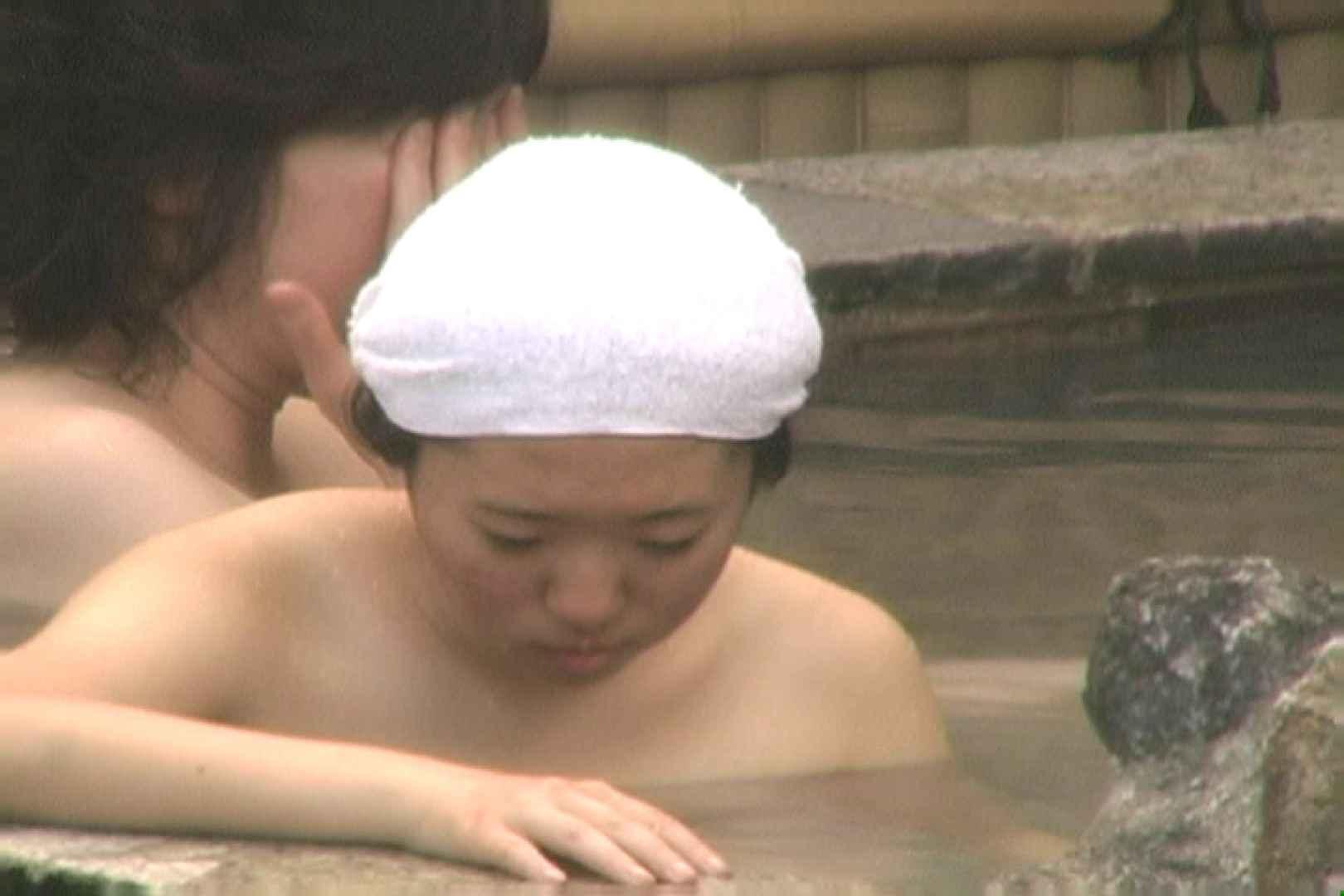 Aquaな露天風呂Vol.627 OLのエロ生活 | 盗撮  80連発 19