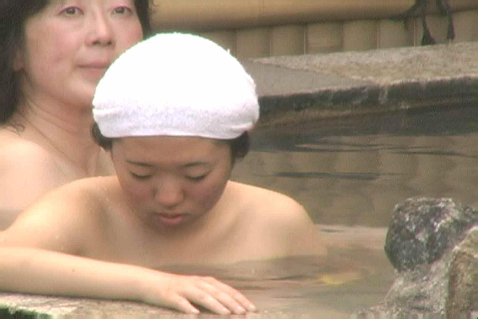 Aquaな露天風呂Vol.627 OLのエロ生活 | 盗撮  80連発 28